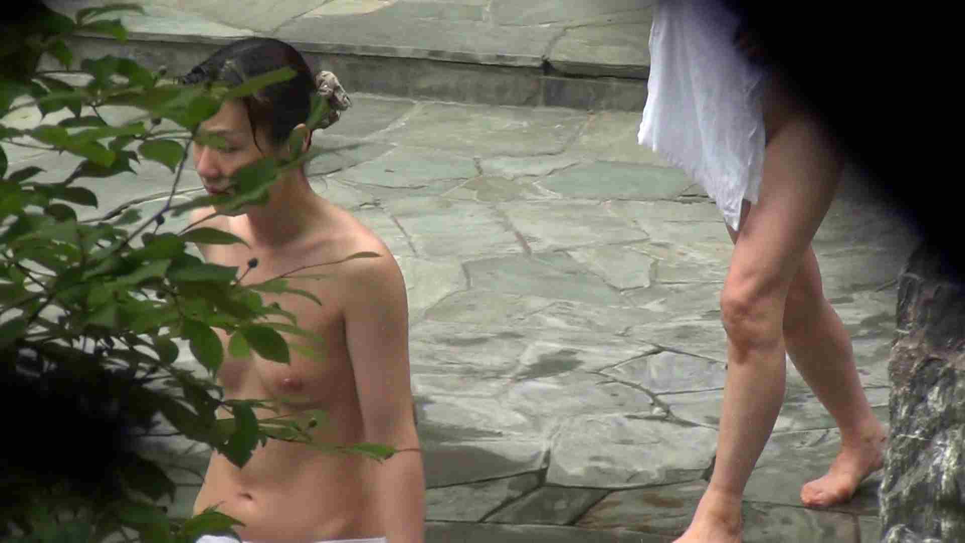 Vol.79 気の強そうなお女市さんの乳首は大きめのピンク 美女 われめAV動画紹介 79連発 43