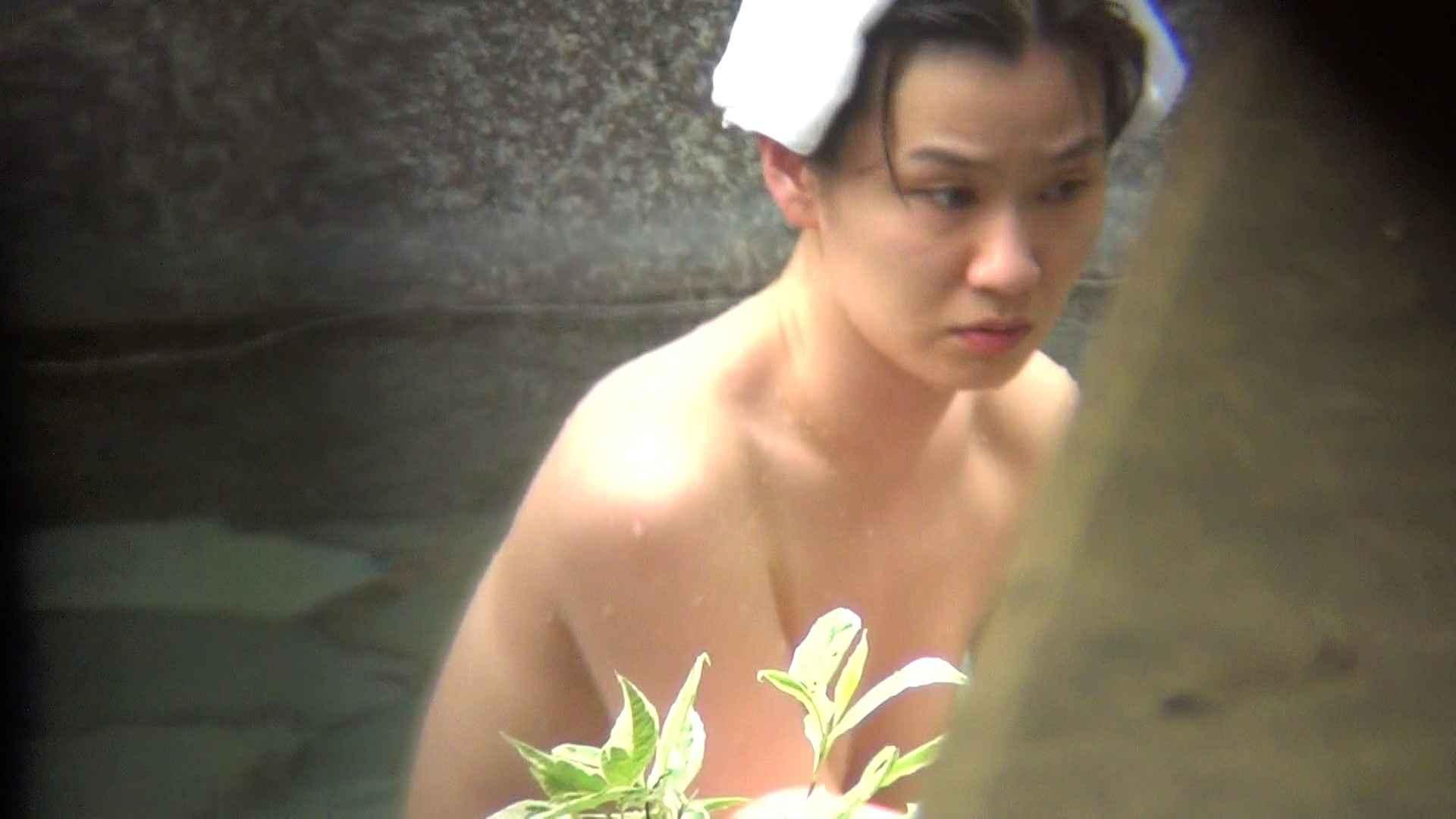 Vol.79 気の強そうなお女市さんの乳首は大きめのピンク 乳首 のぞき濡れ場動画紹介 79連発 64