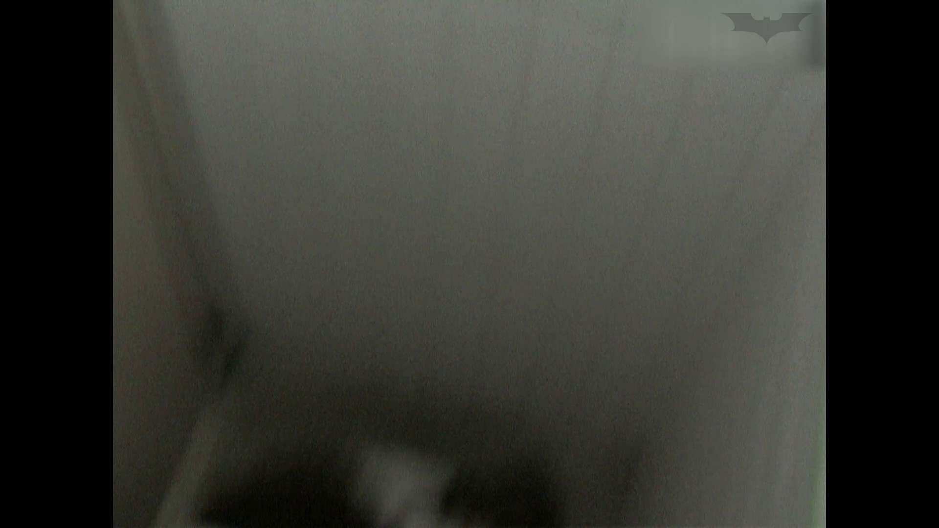 空爆特集!和式フロントツル4名期間限定神キタ!ツルピカの放nyo!Vol.09 OL女体  53連発 9