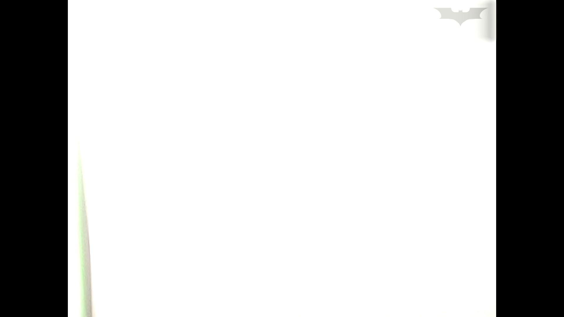 空爆特集!和式フロントツル4名期間限定神キタ!ツルピカの放nyo!Vol.09 和式 覗きおまんこ画像 53連発 35
