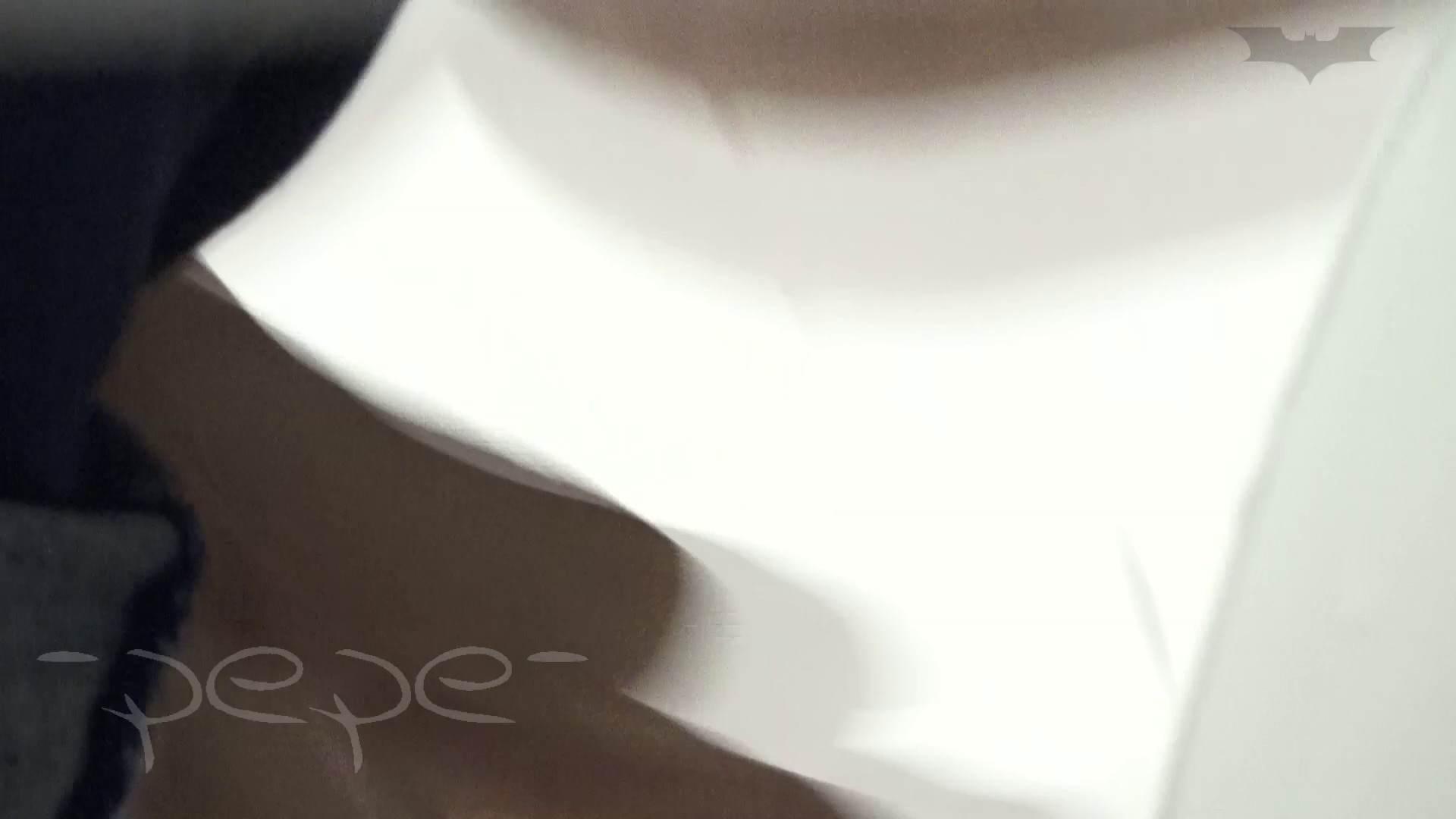 ツルとうんこの恩返し 期間限定神キタ!ツルピカの放nyo!Vol.14 OL女体 オメコ動画キャプチャ 107連発 22