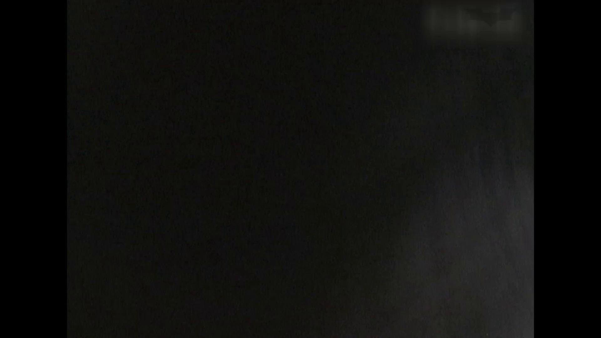 ピカ満グロ満KAWAYA物語 期間限定神キタ!ツルピカの放nyo!Vol.22 パイパン  43連発 12
