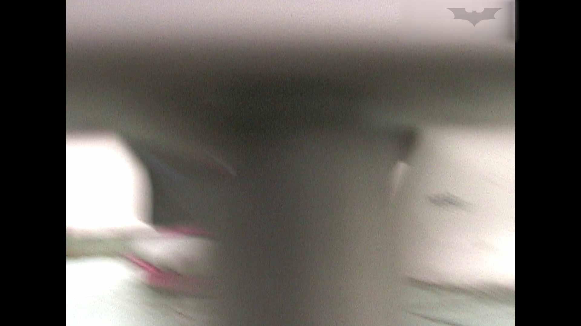 かわいい子から太い~うんこ 期間限定神キタ!ツルピカの放nyo!Vol.23 OL女体 AV無料 76連発 2