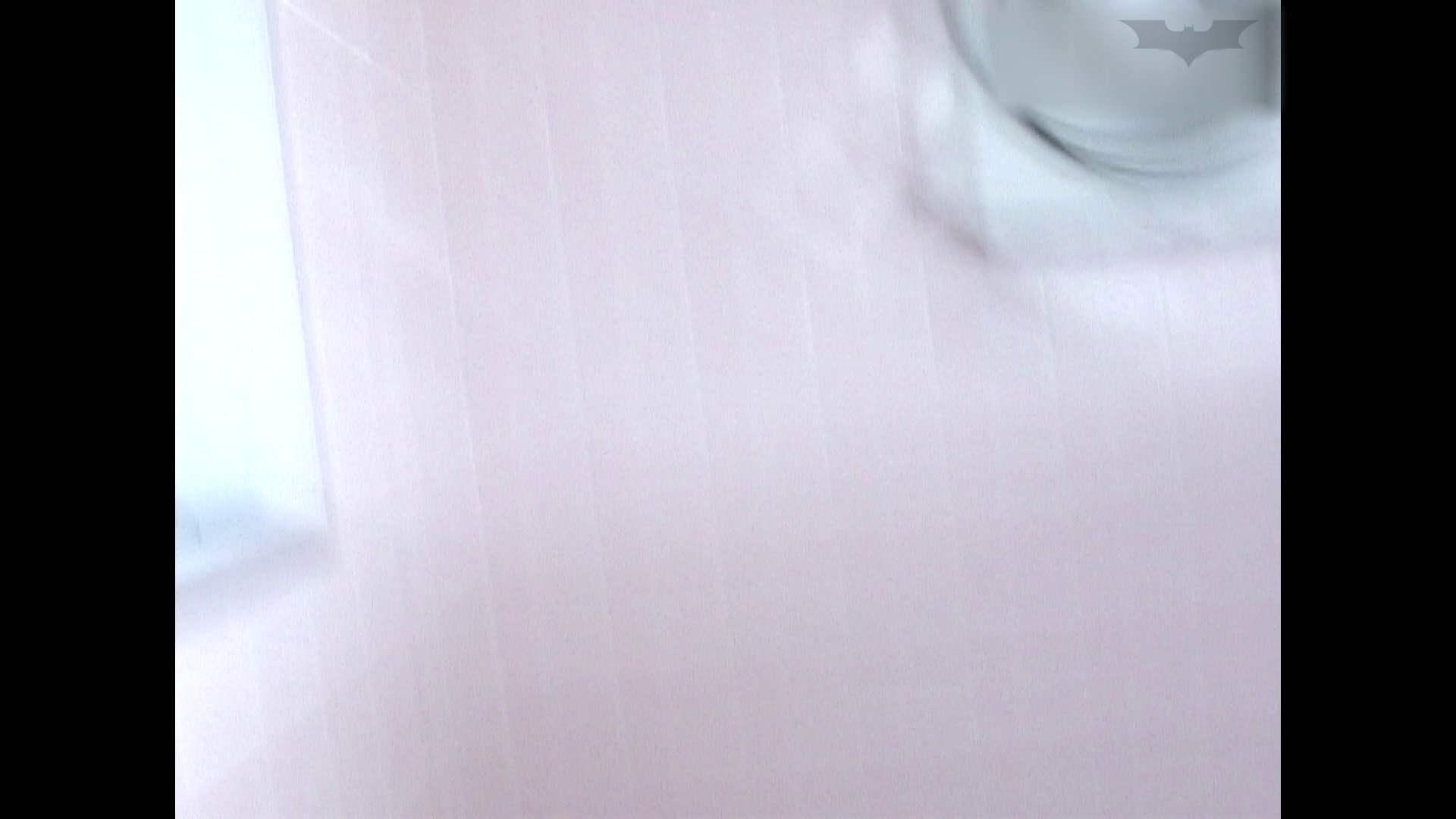 かわいい子から太い~うんこ 期間限定神キタ!ツルピカの放nyo!Vol.23 OL女体 AV無料 76連発 74
