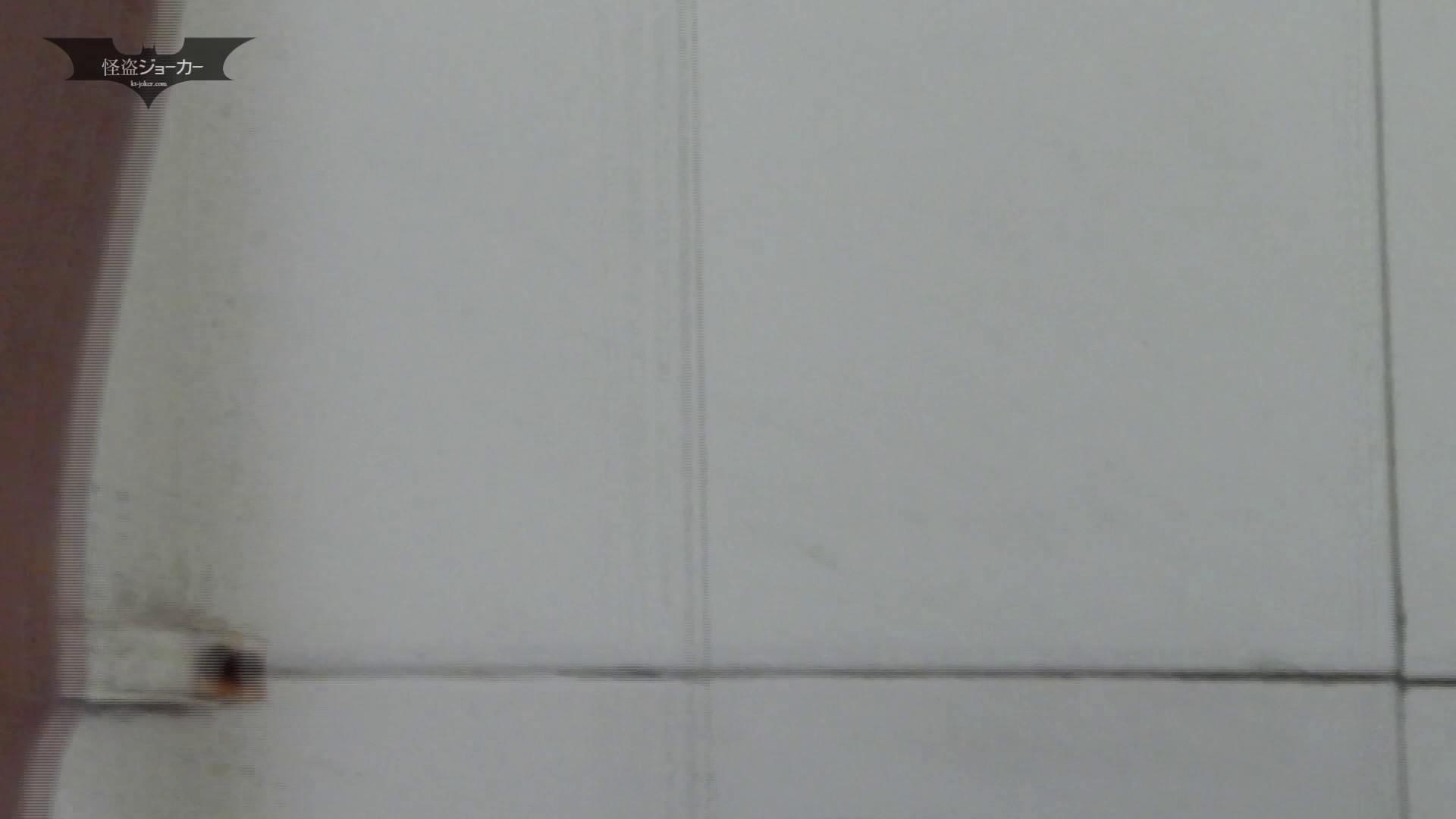 下からノゾム vol.032 走って追跡、そして、カメラ見られ大ピンチ 追跡 | OL女体  93連発 21