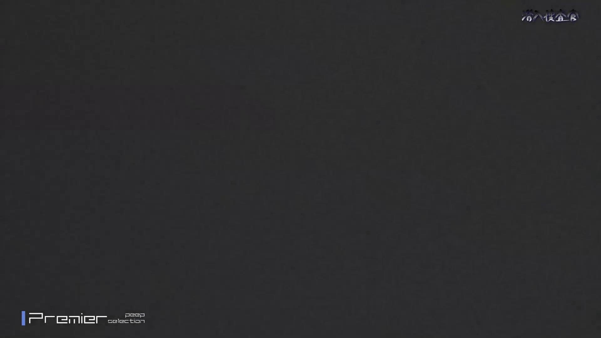 下からノゾム vol.035 綺麗な蕾 OL女体  56連発 56