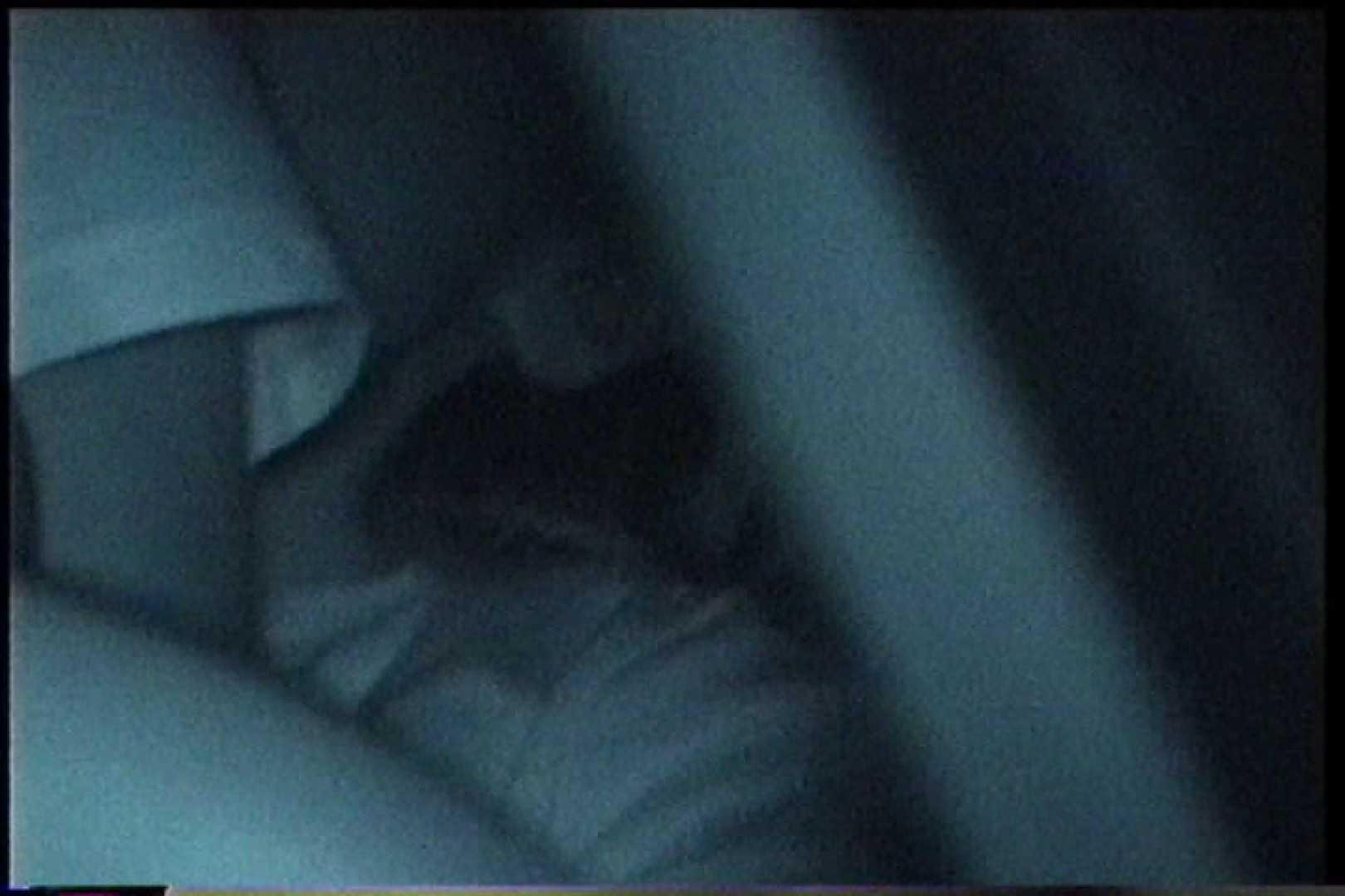 「充血監督」さんの深夜の運動会!! vol.169 OL女体 | おしり  94連発 13