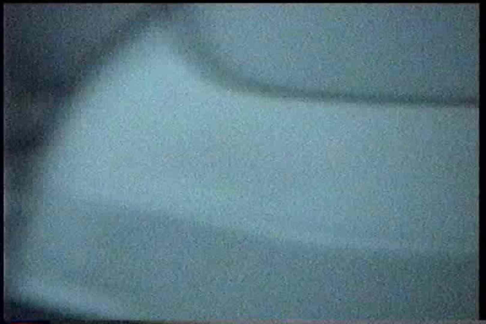 「充血監督」さんの深夜の運動会!! vol.169 OL女体  94連発 18