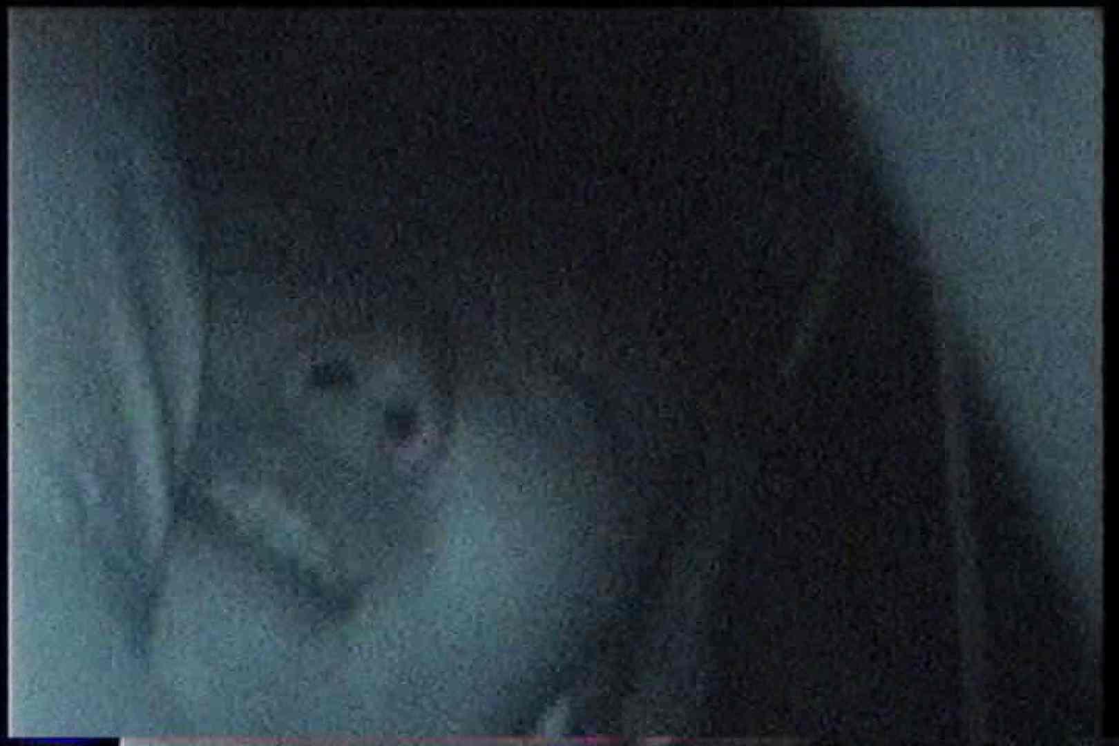 「充血監督」さんの深夜の運動会!! vol.169 OL女体 | おしり  94連発 21