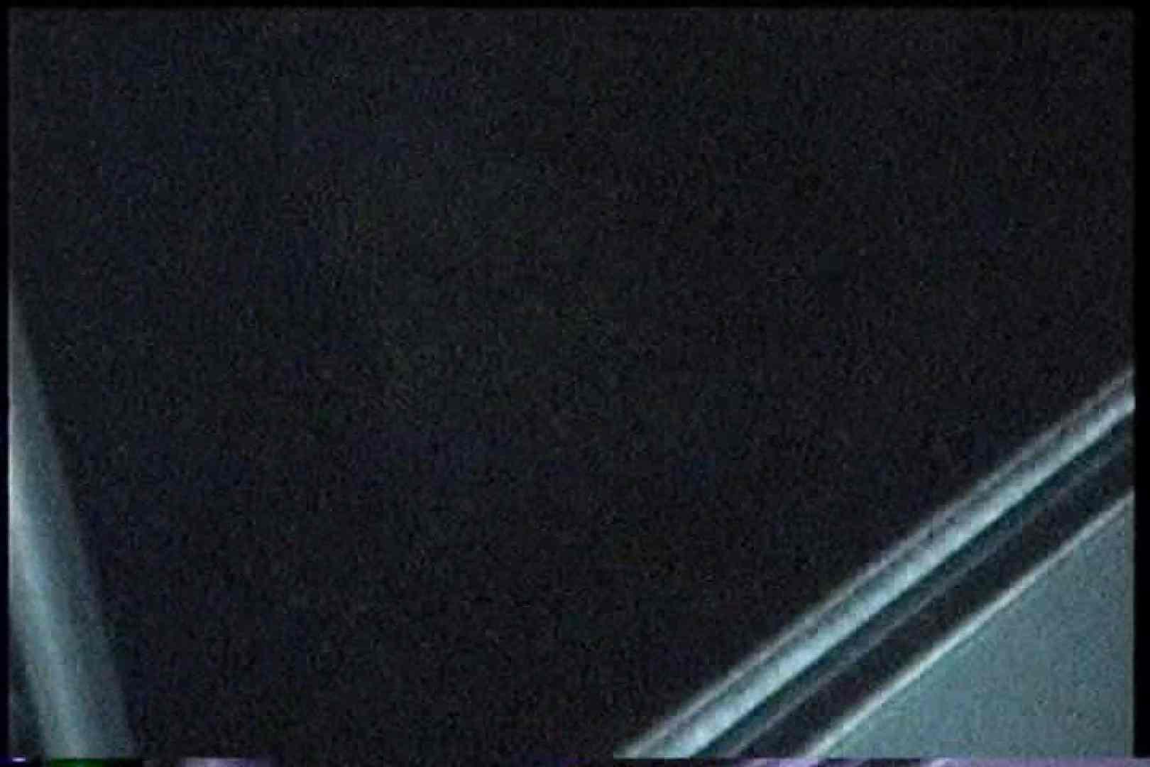 「充血監督」さんの深夜の運動会!! vol.169 OL女体 | おしり  94連発 87