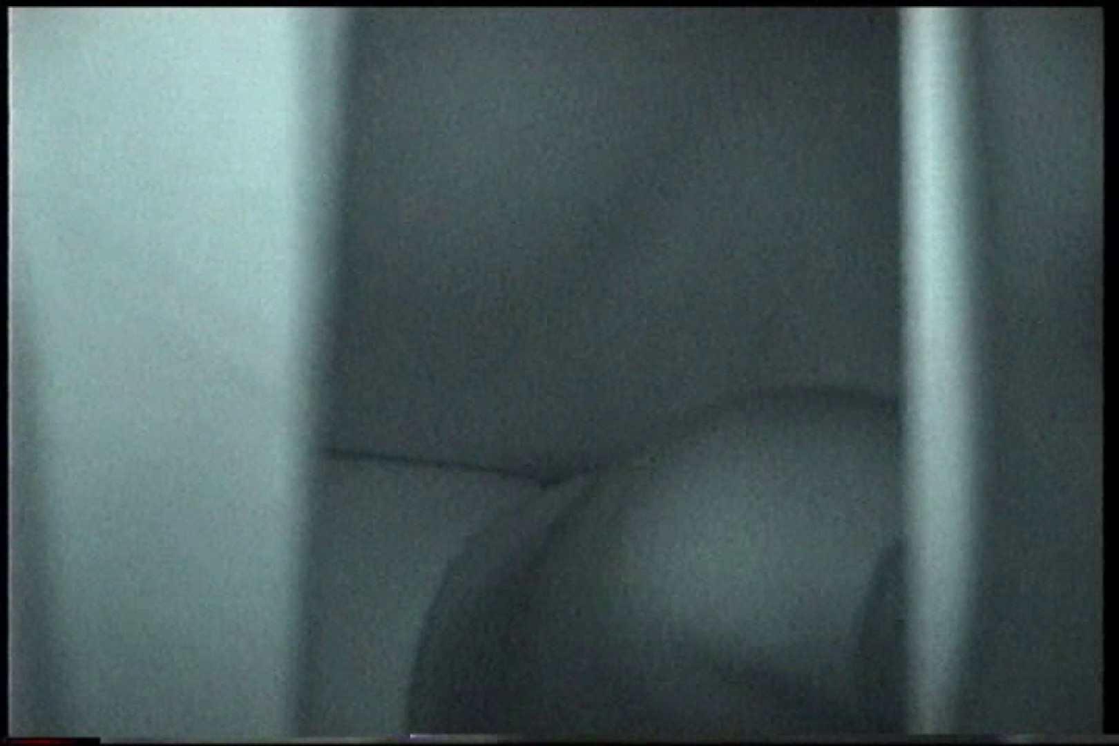 「充血監督」さんの深夜の運動会!! vol.181 OL女体 オマンコ無修正動画無料 93連発 50