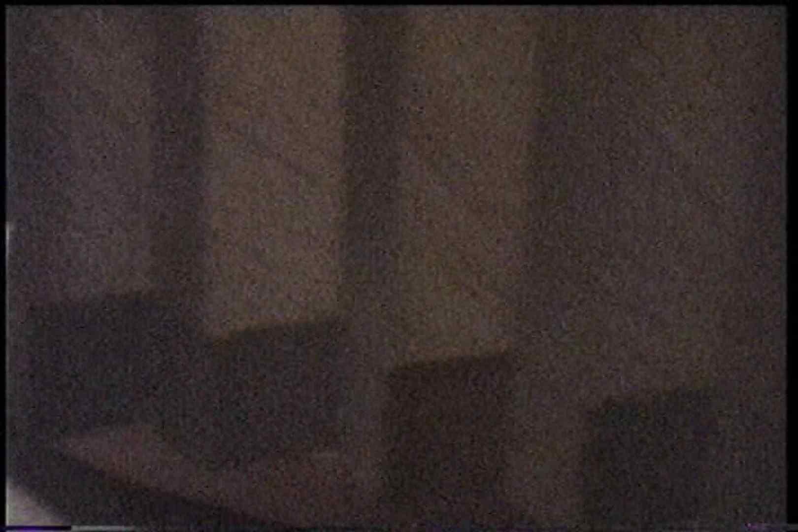 「充血監督」さんの深夜の運動会!! vol.181 OL女体 オマンコ無修正動画無料 93連発 71