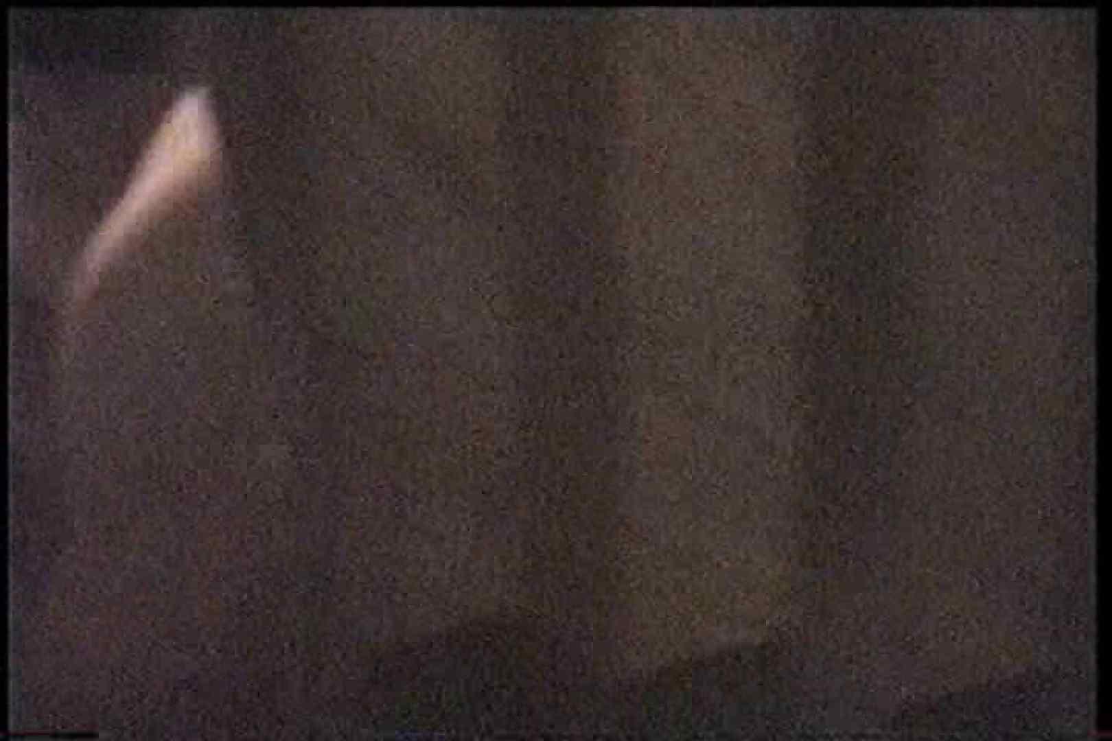 「充血監督」さんの深夜の運動会!! vol.181 カップル  93連発 72