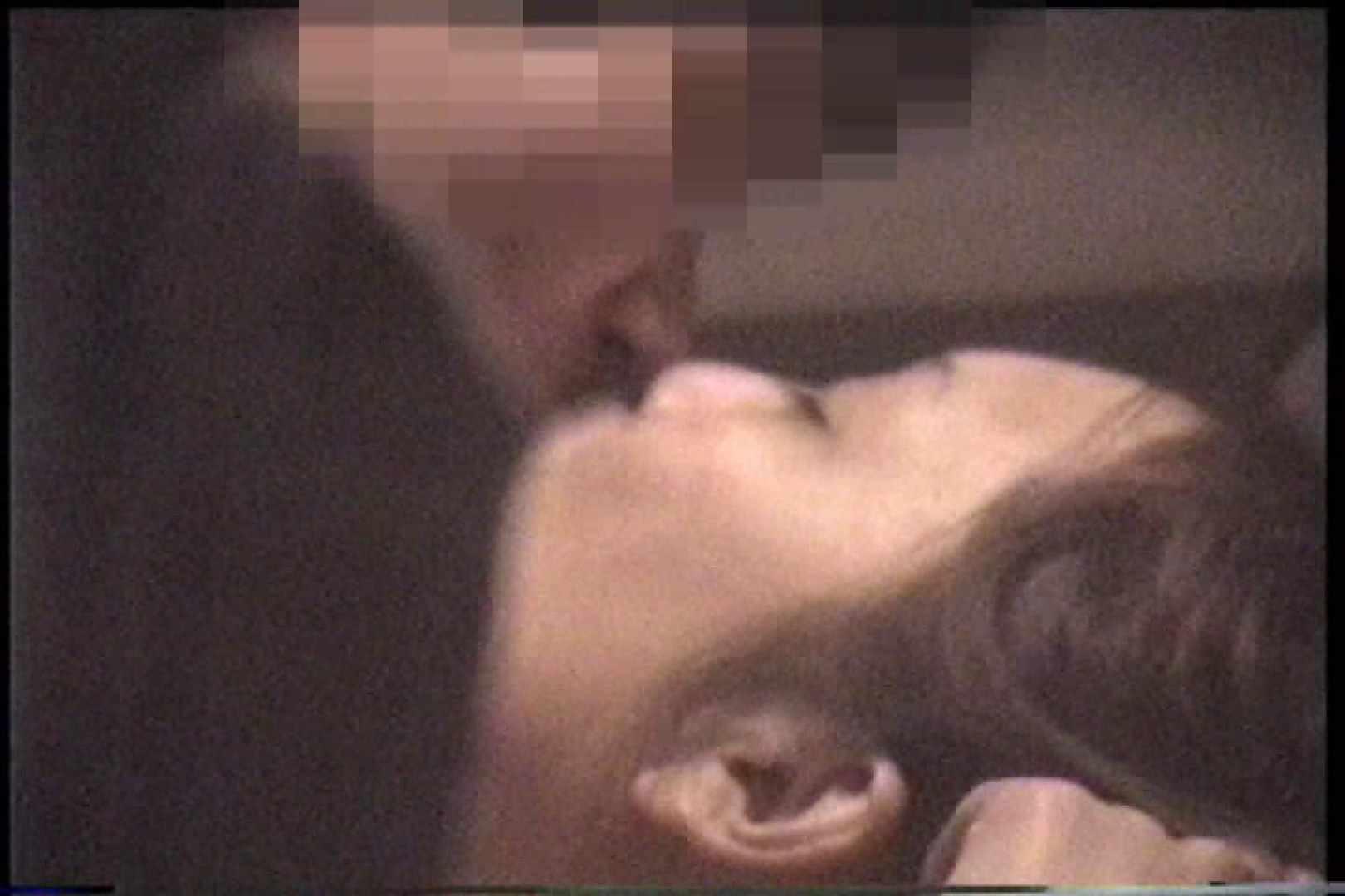 「充血監督」さんの深夜の運動会!! vol.181 OL女体 オマンコ無修正動画無料 93連発 74