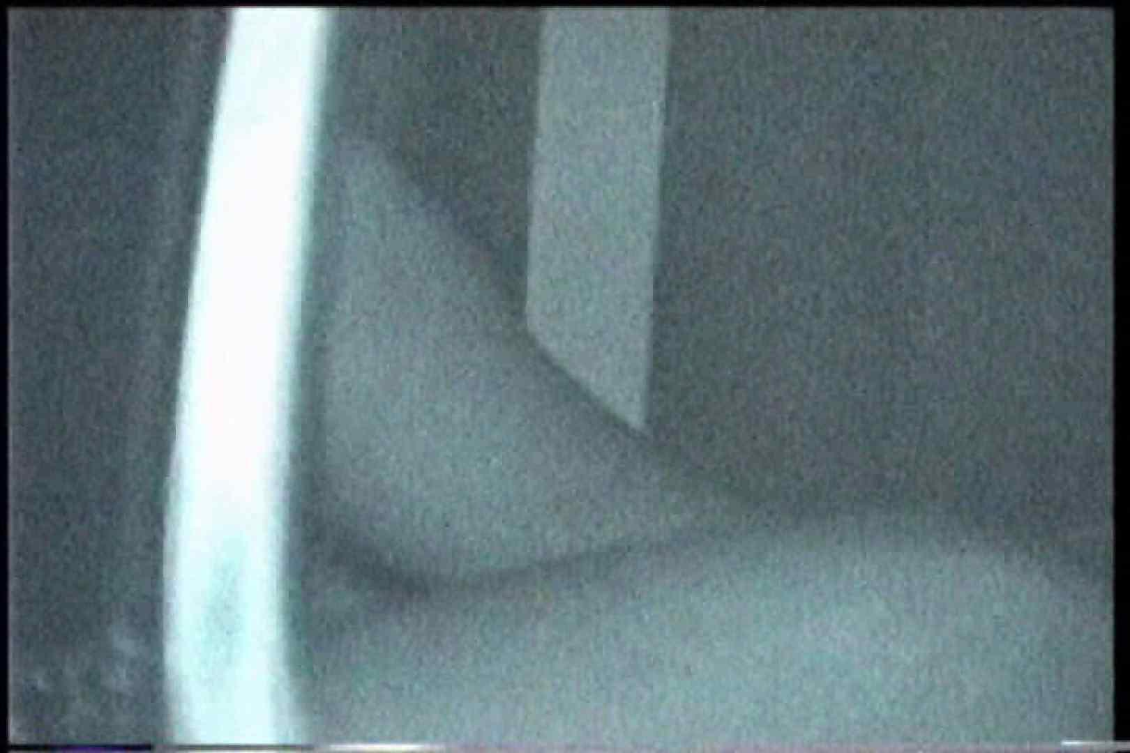 「充血監督」さんの深夜の運動会!! vol.186 下半身 盗撮動画紹介 72連発 4