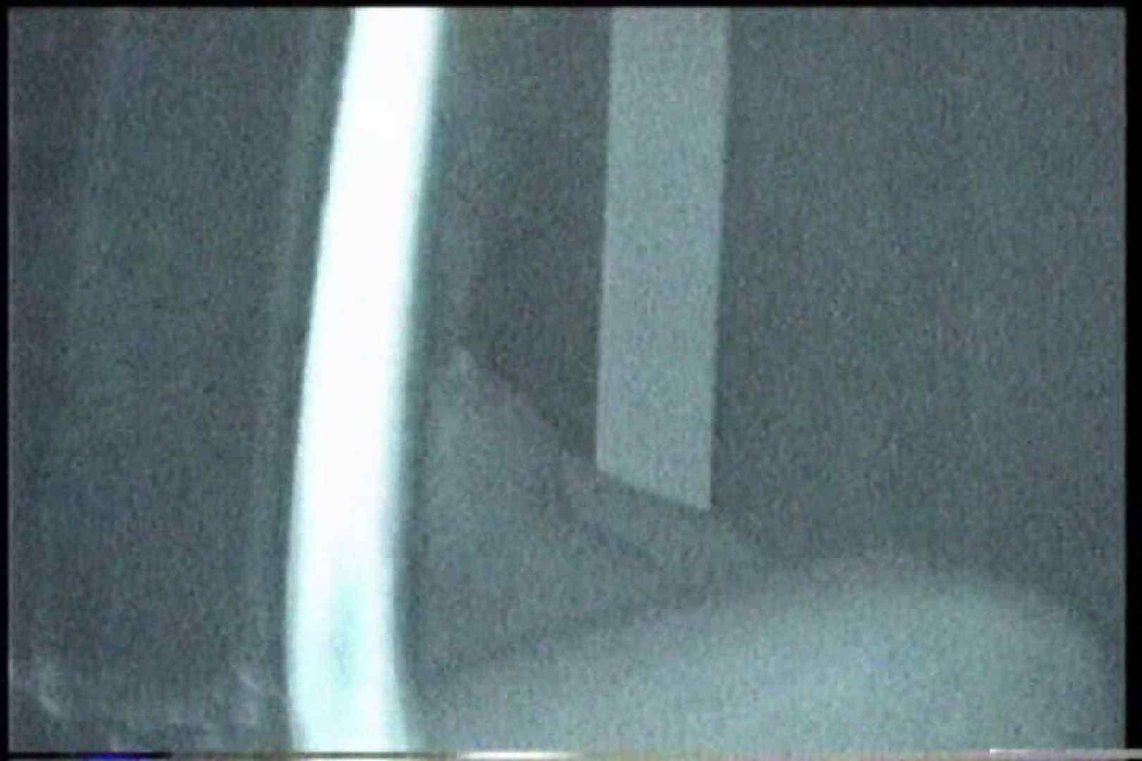 「充血監督」さんの深夜の運動会!! vol.186 カップル AV無料動画キャプチャ 72連発 9