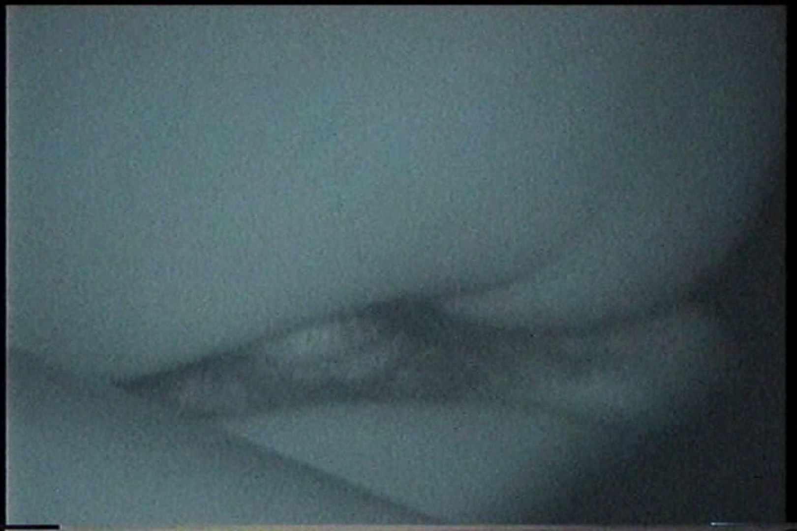 「充血監督」さんの深夜の運動会!! vol.210 OL女体   全裸  108連発 101