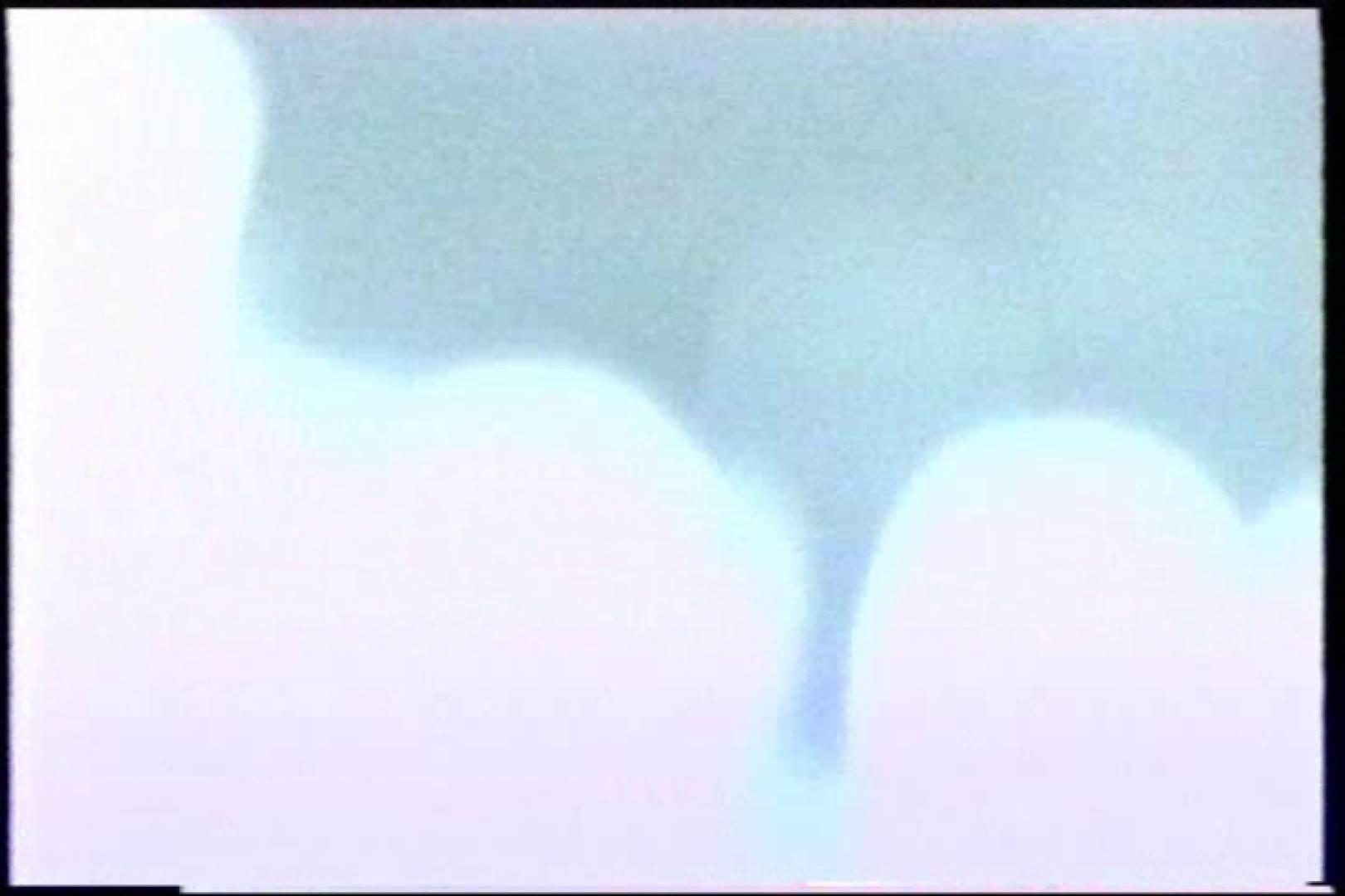 「充血監督」さんの深夜の運動会!! vol.218 車 おめこ無修正画像 47連発 34