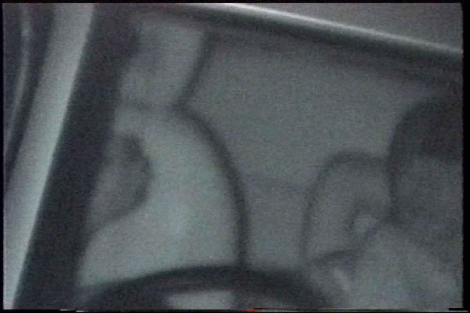 「充血監督」さんの深夜の運動会!! vol.218 フェラ 盗撮おまんこ無修正動画無料 47連発 41