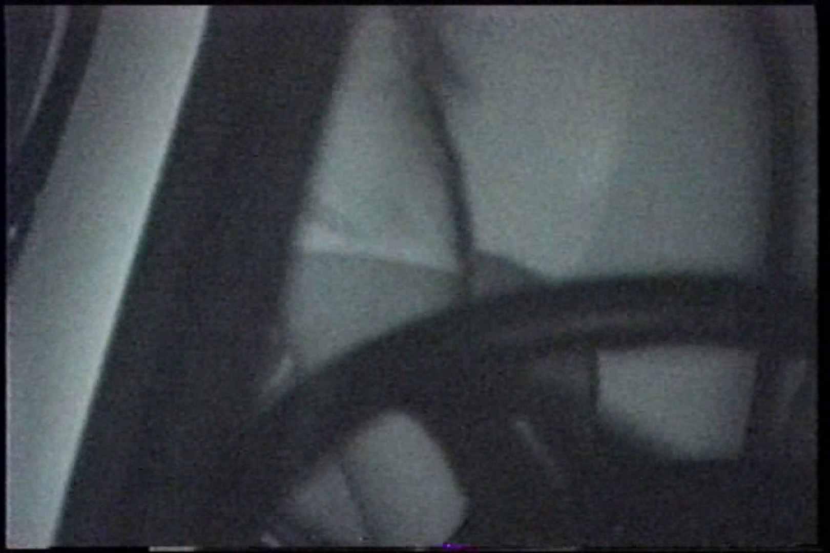 「充血監督」さんの深夜の運動会!! vol.218 下半身   OL女体  47連発 43