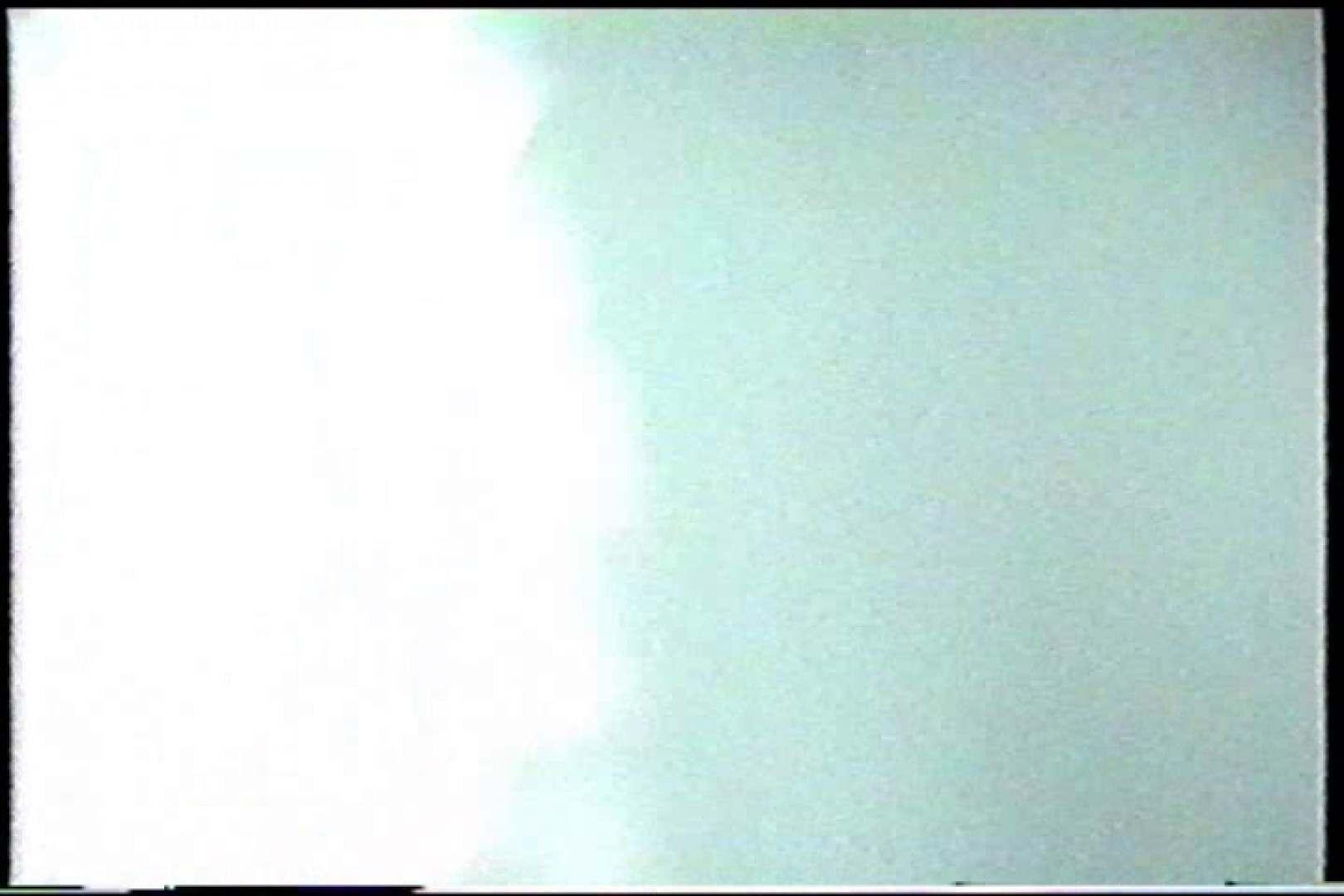 「充血監督」さんの深夜の運動会!! vol.223 OL女体 濡れ場動画紹介 67連発 2