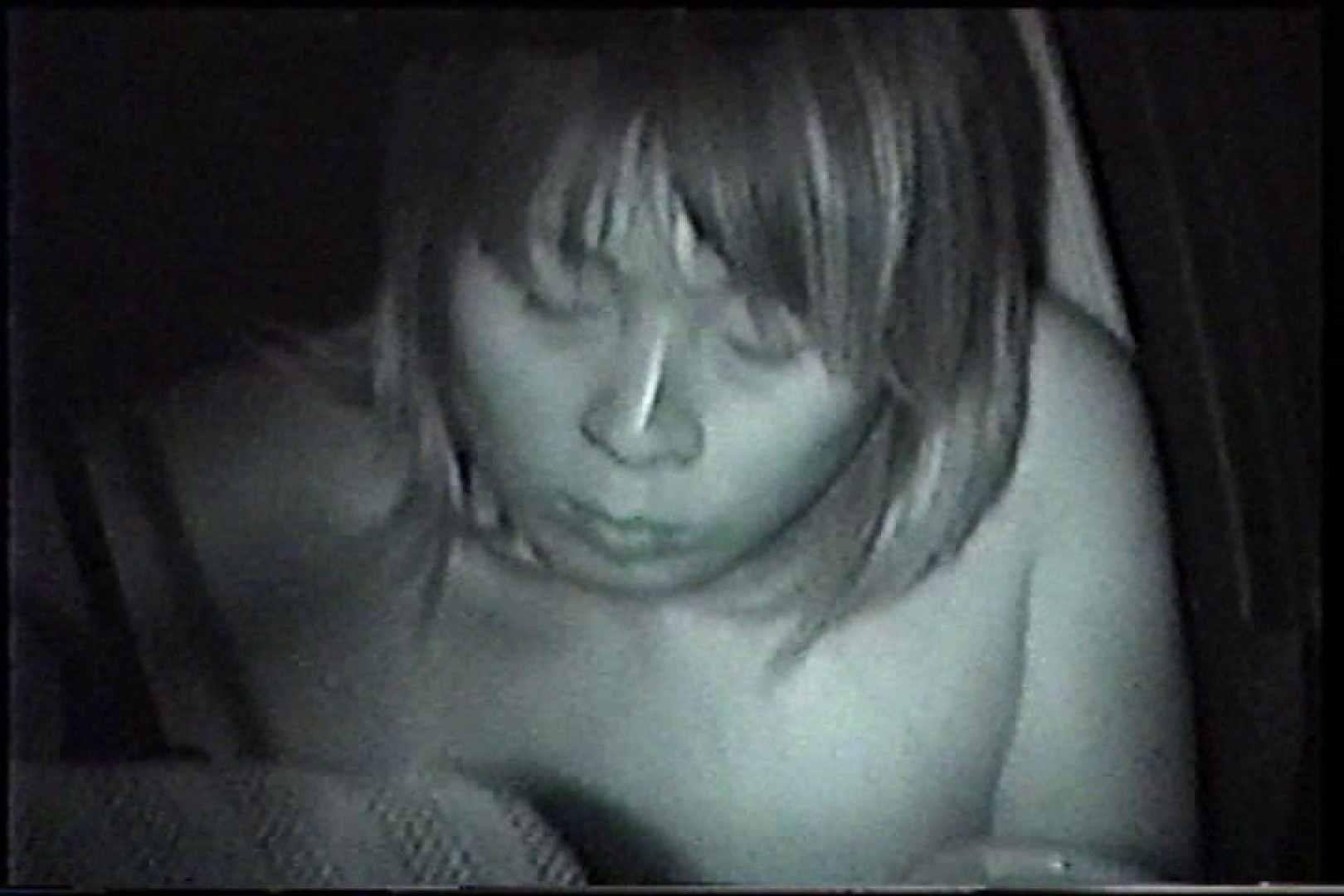 「充血監督」さんの深夜の運動会!! vol.223 OL女体 濡れ場動画紹介 67連発 20