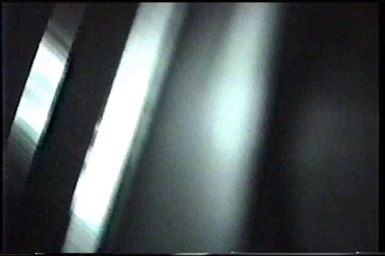 「充血監督」さんの深夜の運動会!! vol.223 OL女体 濡れ場動画紹介 67連発 38