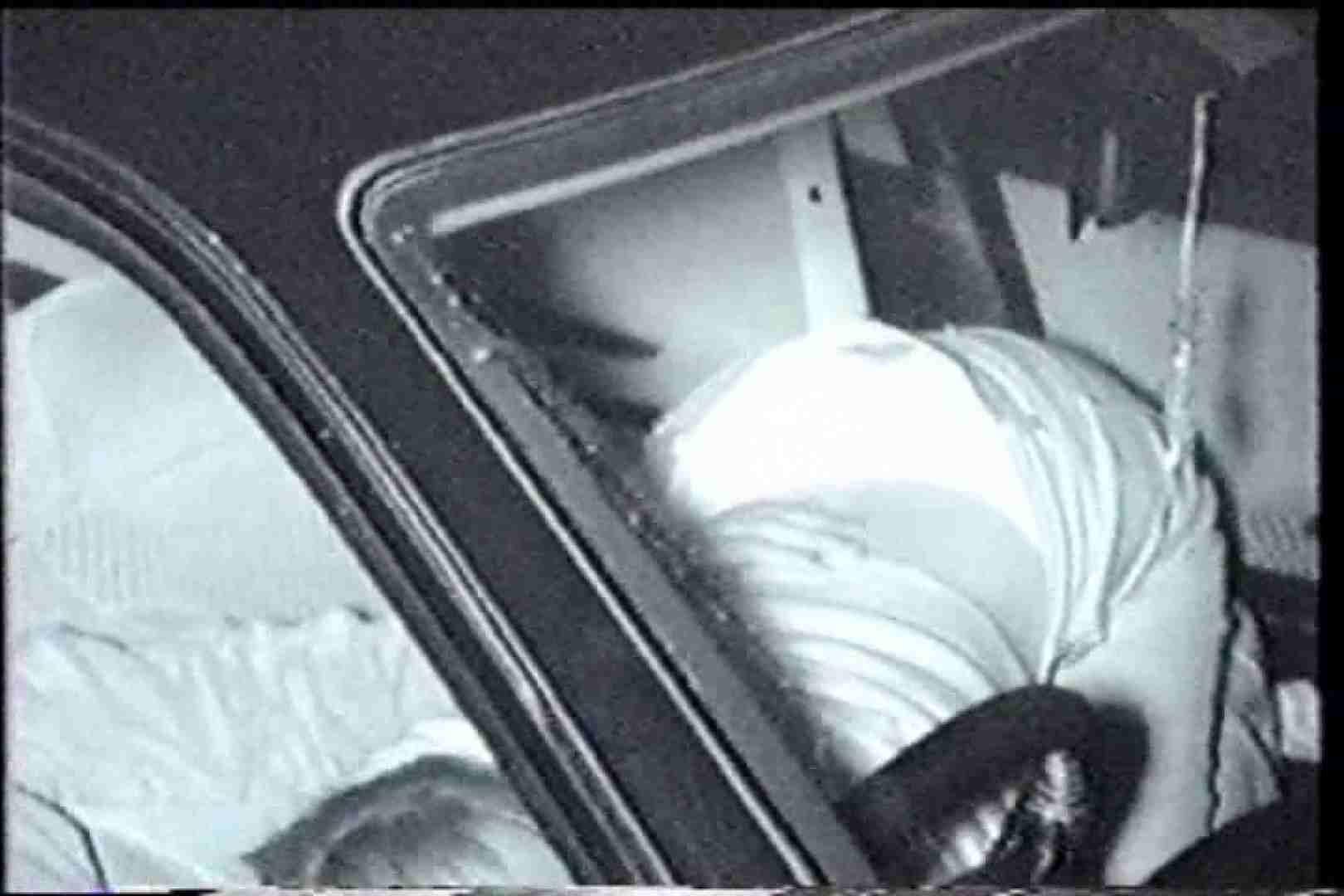 「充血監督」さんの深夜の運動会!! vol.239 フェラ 盗撮われめAV動画紹介 41連発 2