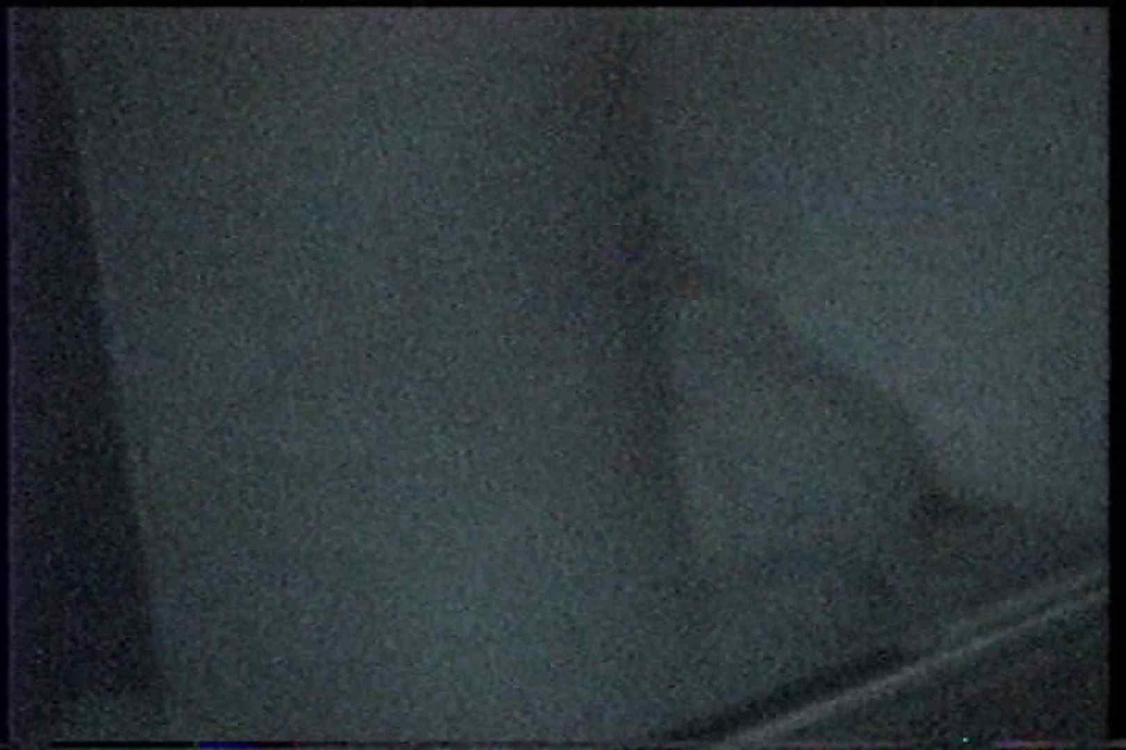 「充血監督」さんの深夜の運動会!! vol.241 カップル   OL女体  77連発 63