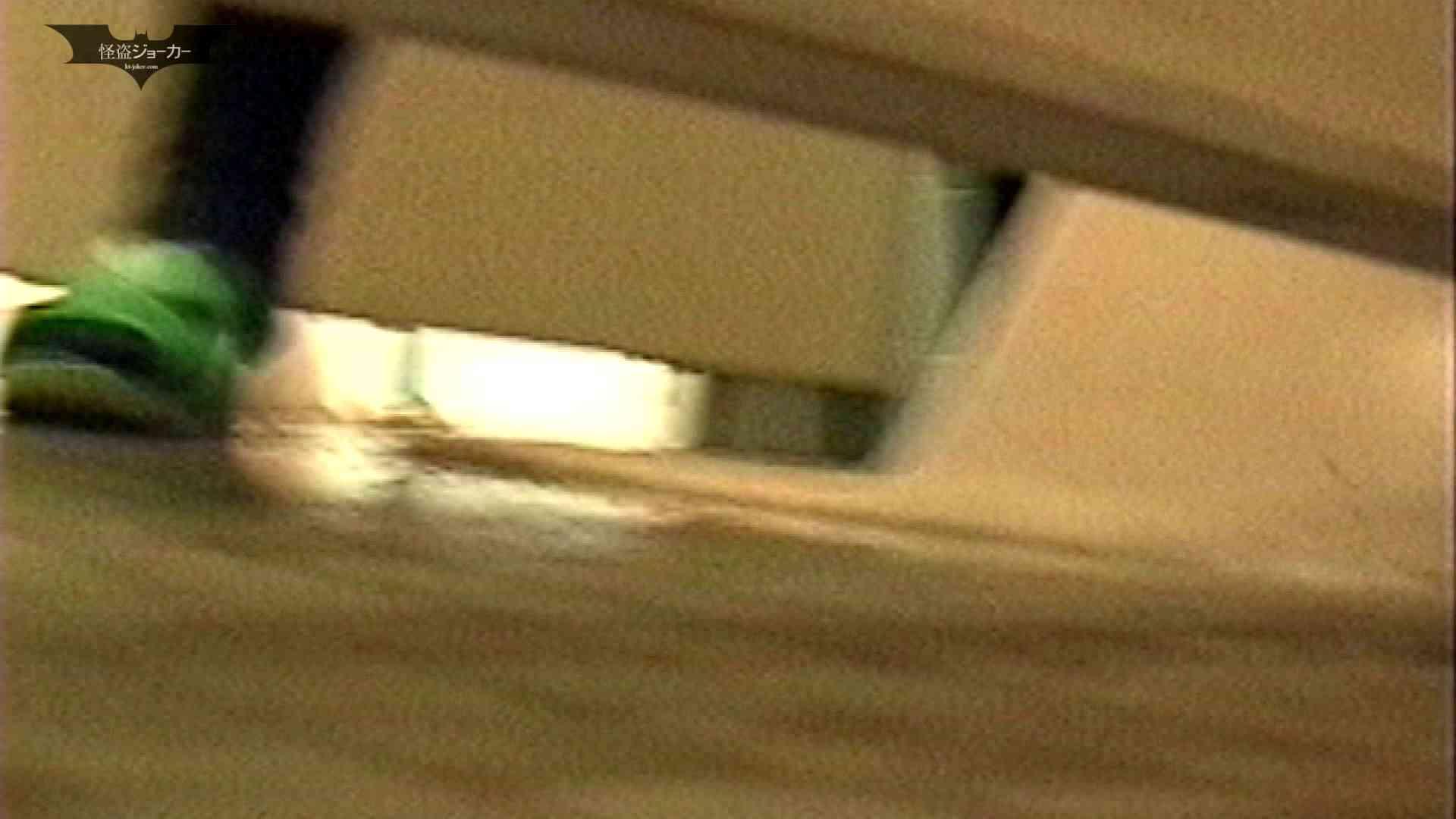 女の子の休み時間のひととき Vol.05 女体盗撮 | 潜入・学校  55連発 17