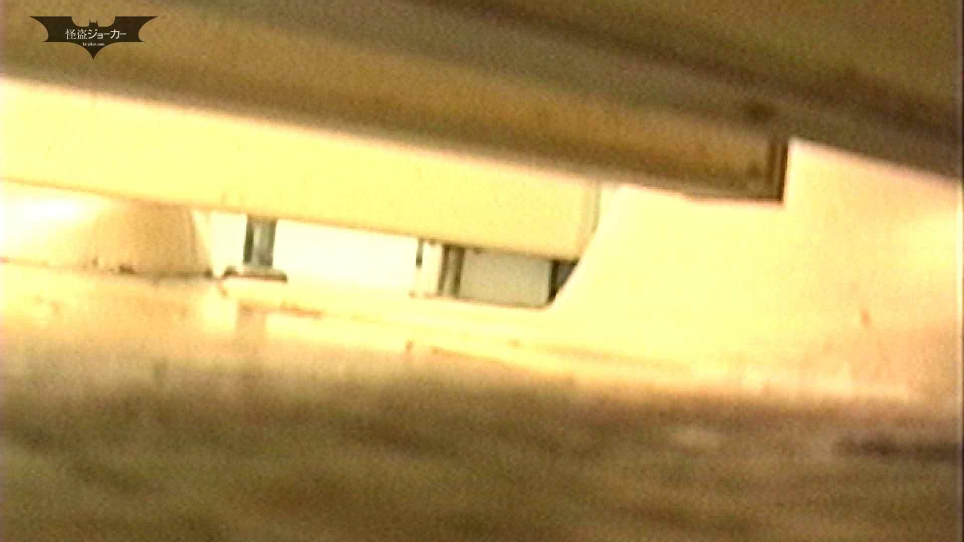 女の子の休み時間のひととき Vol.05 女体盗撮 | 潜入・学校  55連発 25