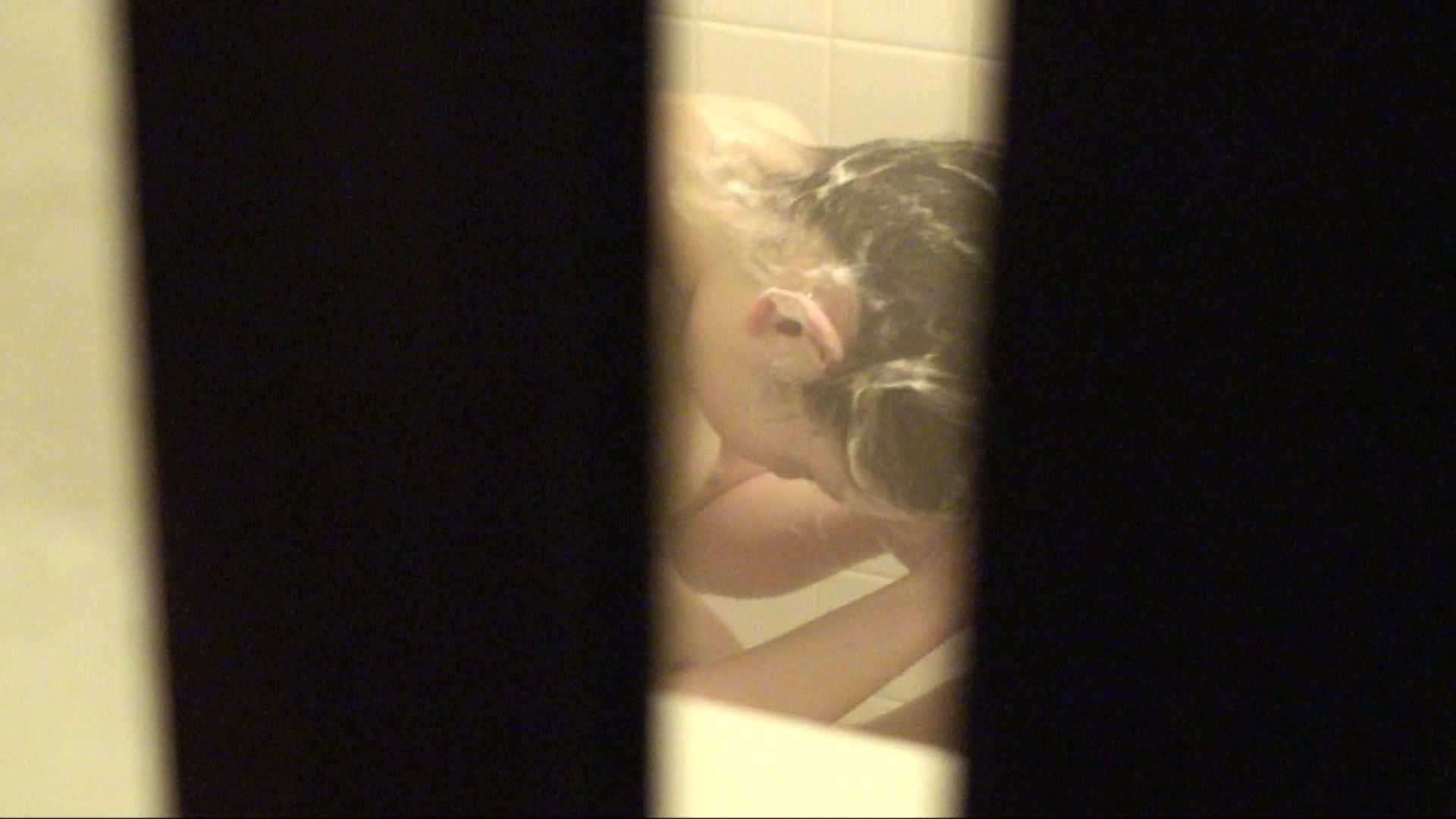 vol.02超可愛すぎる彼女の裸体をハイビジョンで!至近距離での眺め最高! 覗き   女体盗撮  94連発 1