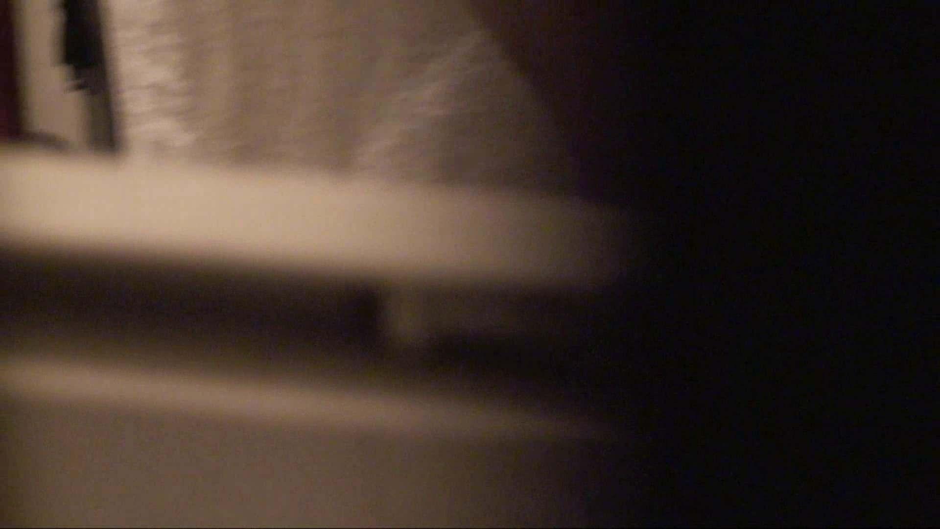 vol.02超可愛すぎる彼女の裸体をハイビジョンで!至近距離での眺め最高! 民家 オマンコ無修正動画無料 94連発 11