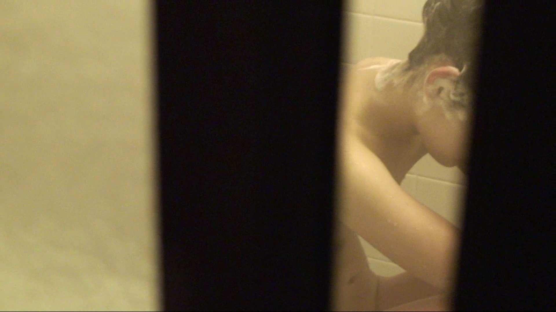 vol.02超可愛すぎる彼女の裸体をハイビジョンで!至近距離での眺め最高! OL女体 ヌード画像 94連発 26