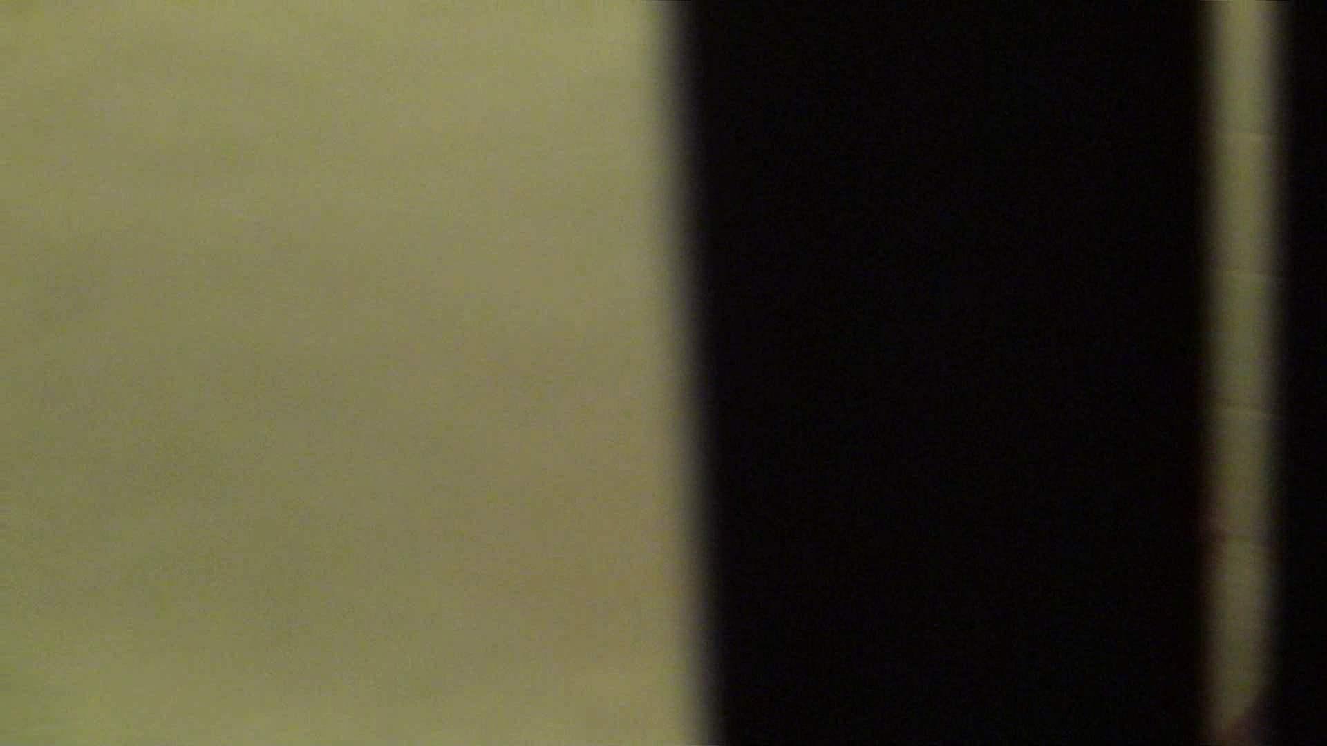 vol.02超可愛すぎる彼女の裸体をハイビジョンで!至近距離での眺め最高! 裸体 おめこ無修正動画無料 94連発 34