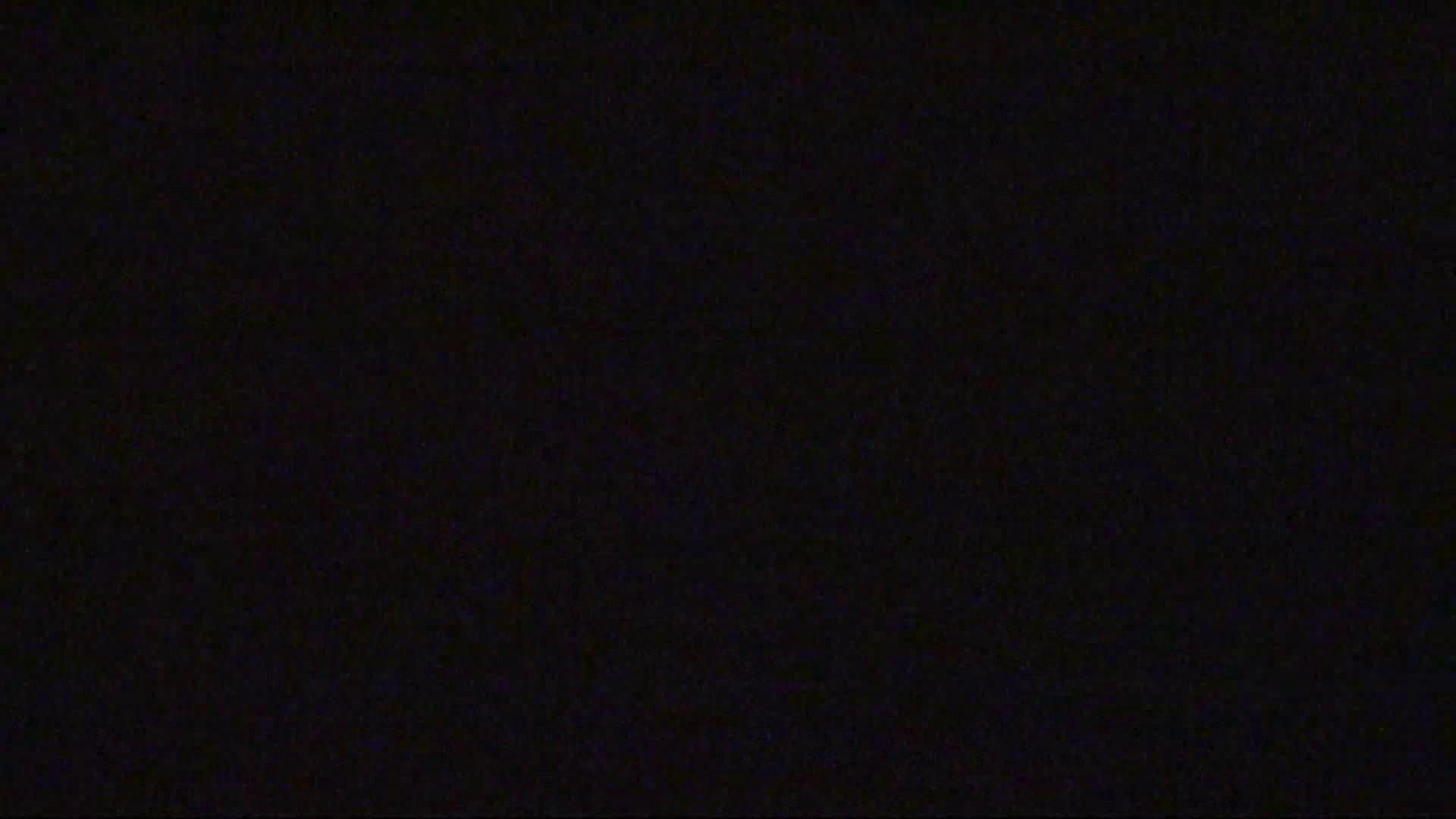 vol.02超可愛すぎる彼女の裸体をハイビジョンで!至近距離での眺め最高! 民家 オマンコ無修正動画無料 94連発 41