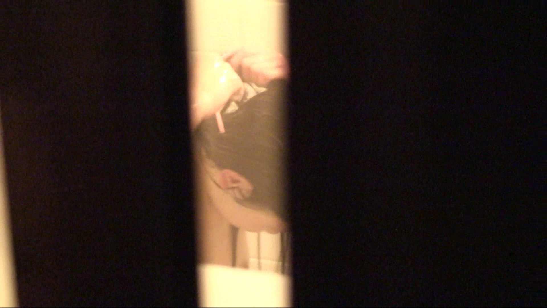 vol.02超可愛すぎる彼女の裸体をハイビジョンで!至近距離での眺め最高! 裸体 おめこ無修正動画無料 94連発 46