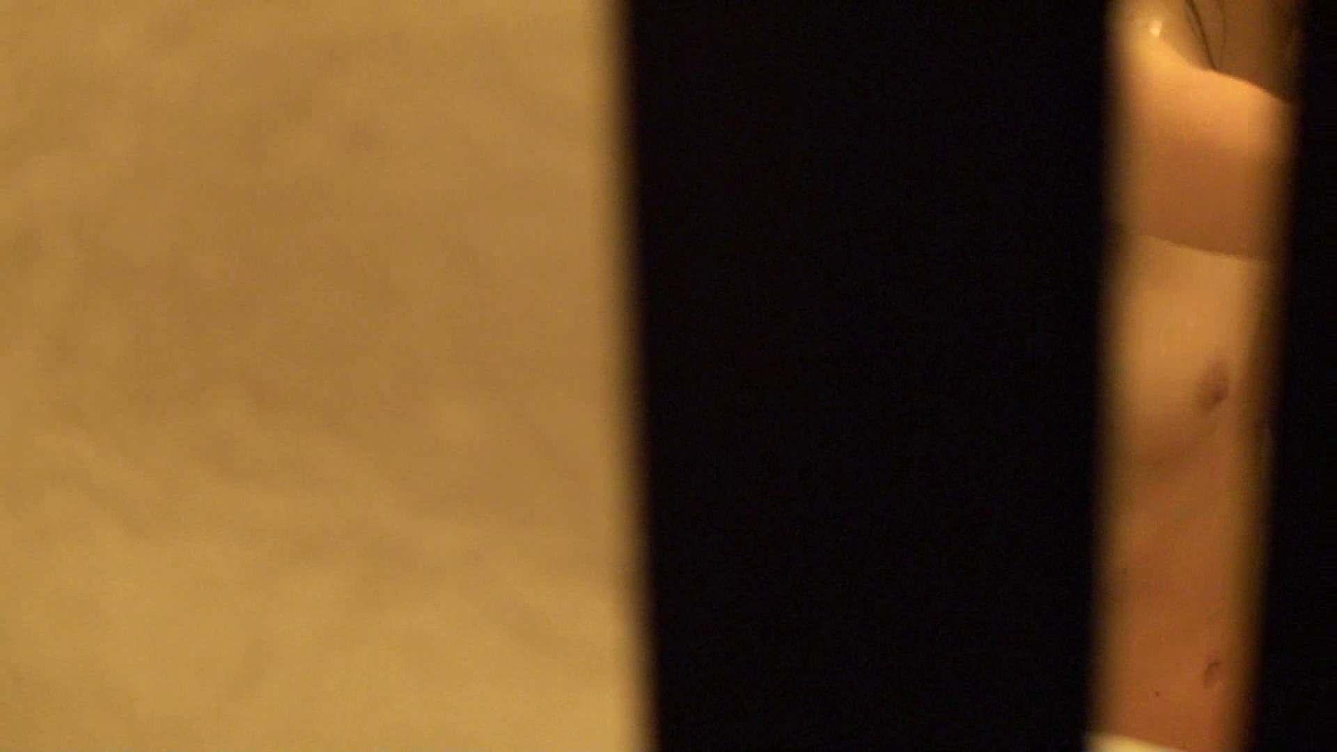 vol.02超可愛すぎる彼女の裸体をハイビジョンで!至近距離での眺め最高! 裸体 おめこ無修正動画無料 94連発 58