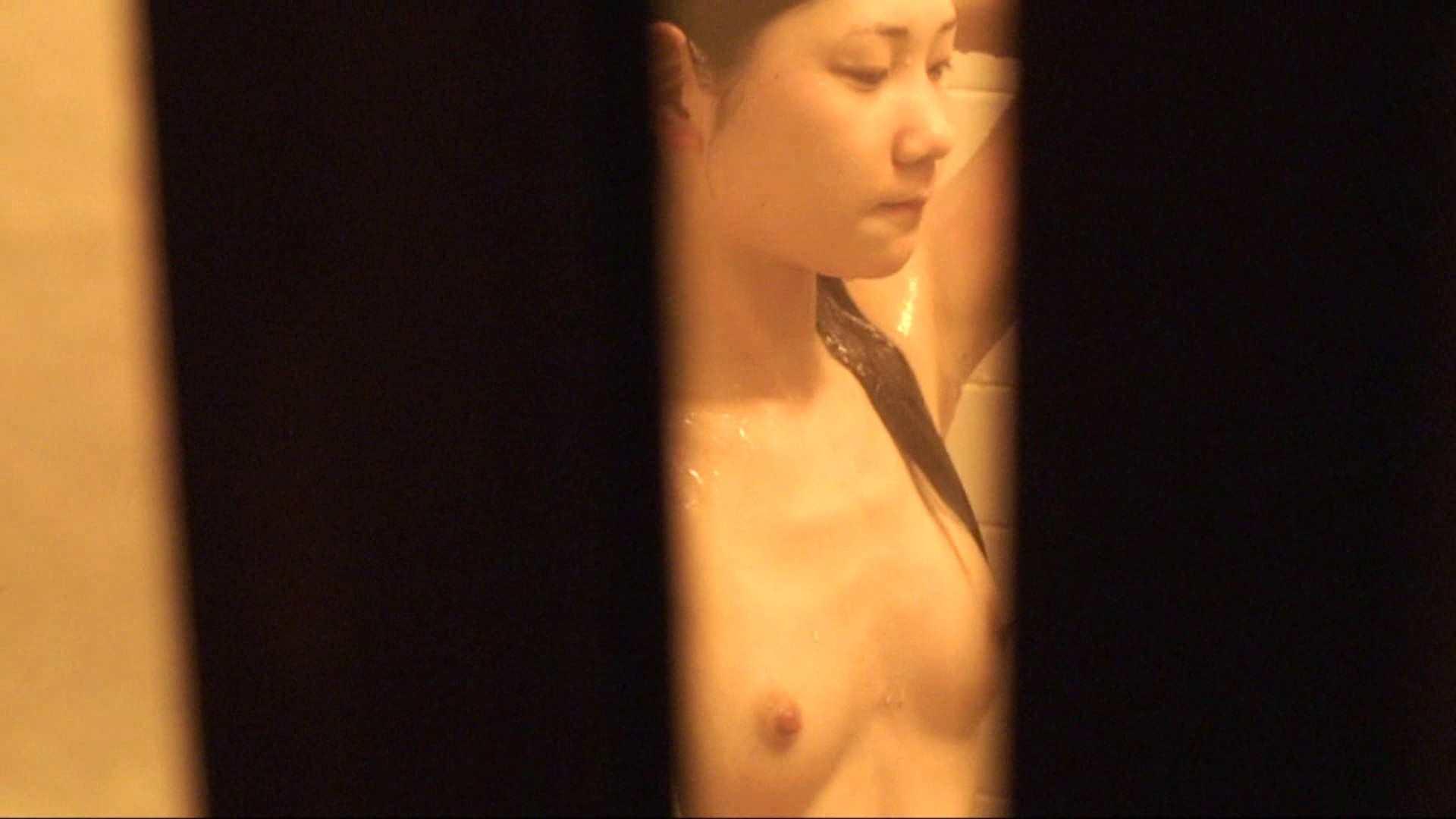 vol.02超可愛すぎる彼女の裸体をハイビジョンで!至近距離での眺め最高! 民家 オマンコ無修正動画無料 94連発 65