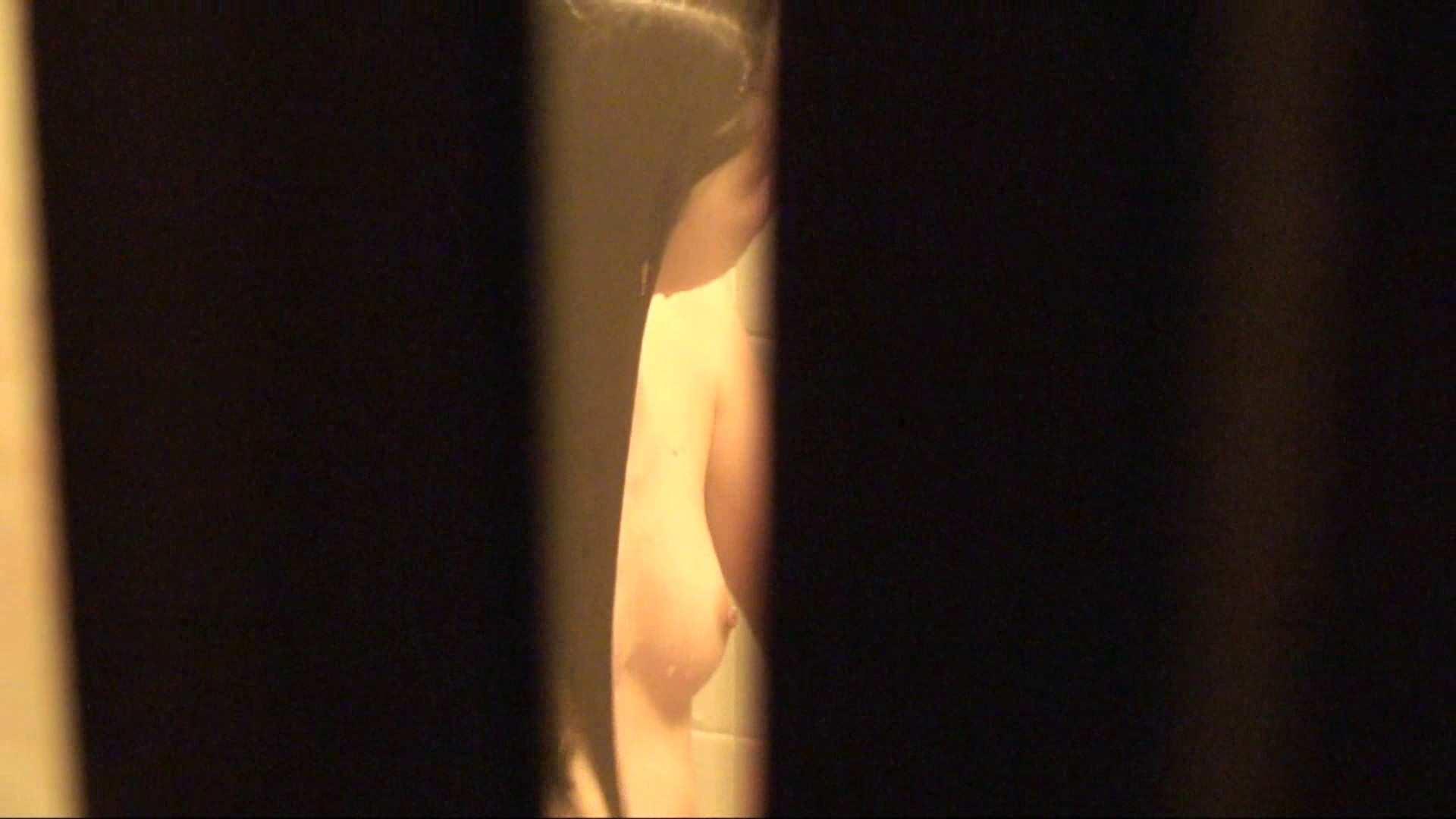vol.02超可愛すぎる彼女の裸体をハイビジョンで!至近距離での眺め最高! 覗き  94連発 72