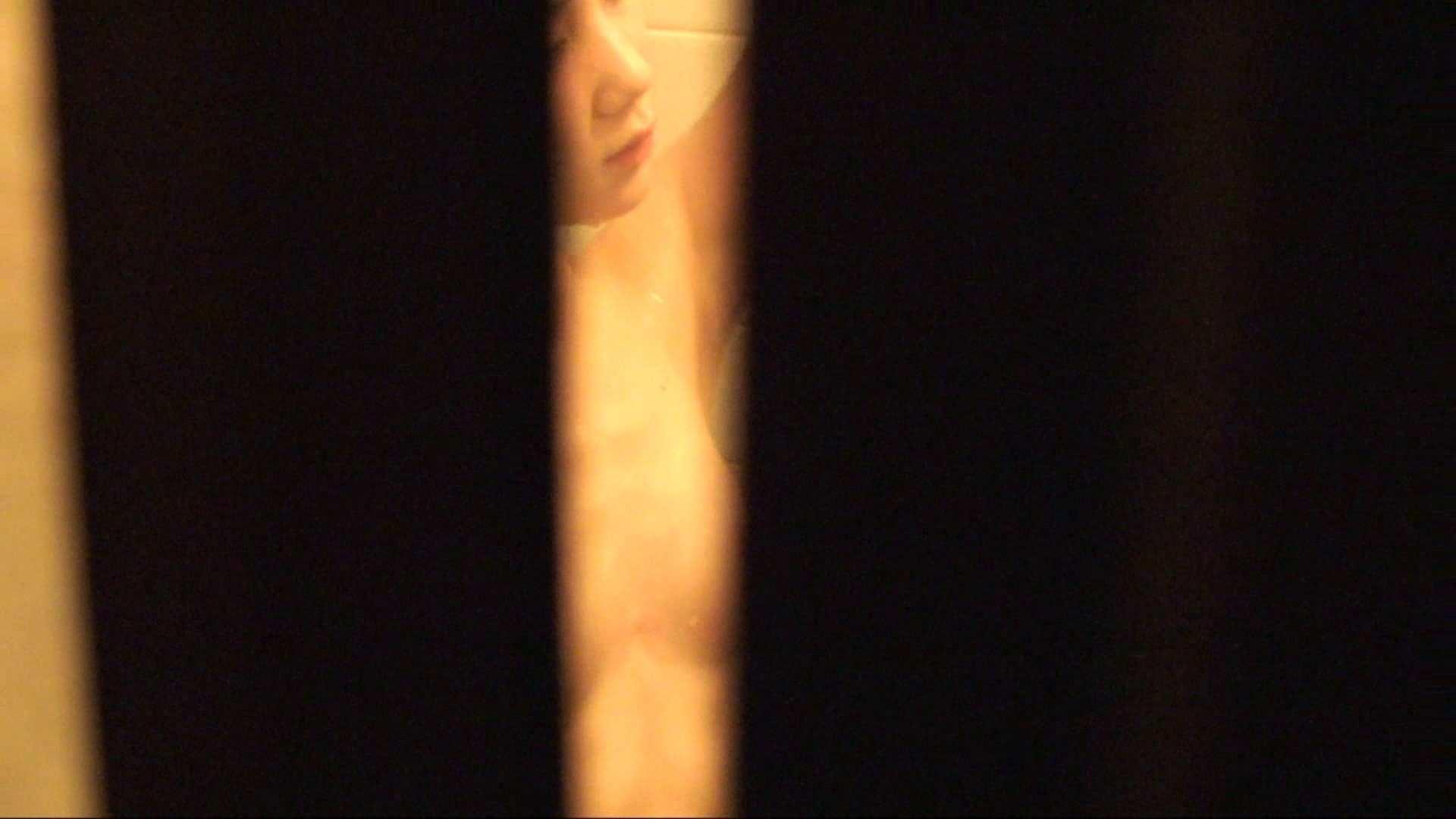 vol.02超可愛すぎる彼女の裸体をハイビジョンで!至近距離での眺め最高! 覗き   女体盗撮  94連発 73