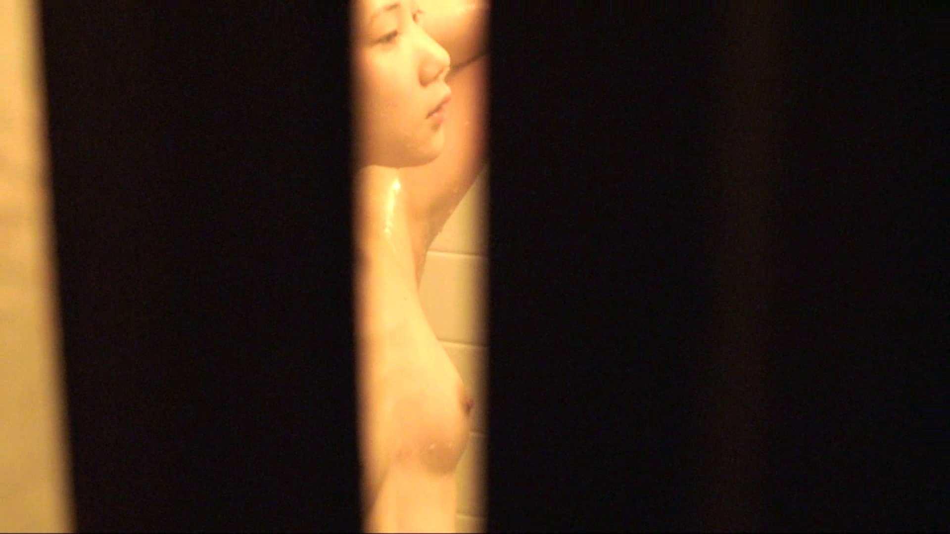 vol.02超可愛すぎる彼女の裸体をハイビジョンで!至近距離での眺め最高! 美人 SEX無修正画像 94連発 75