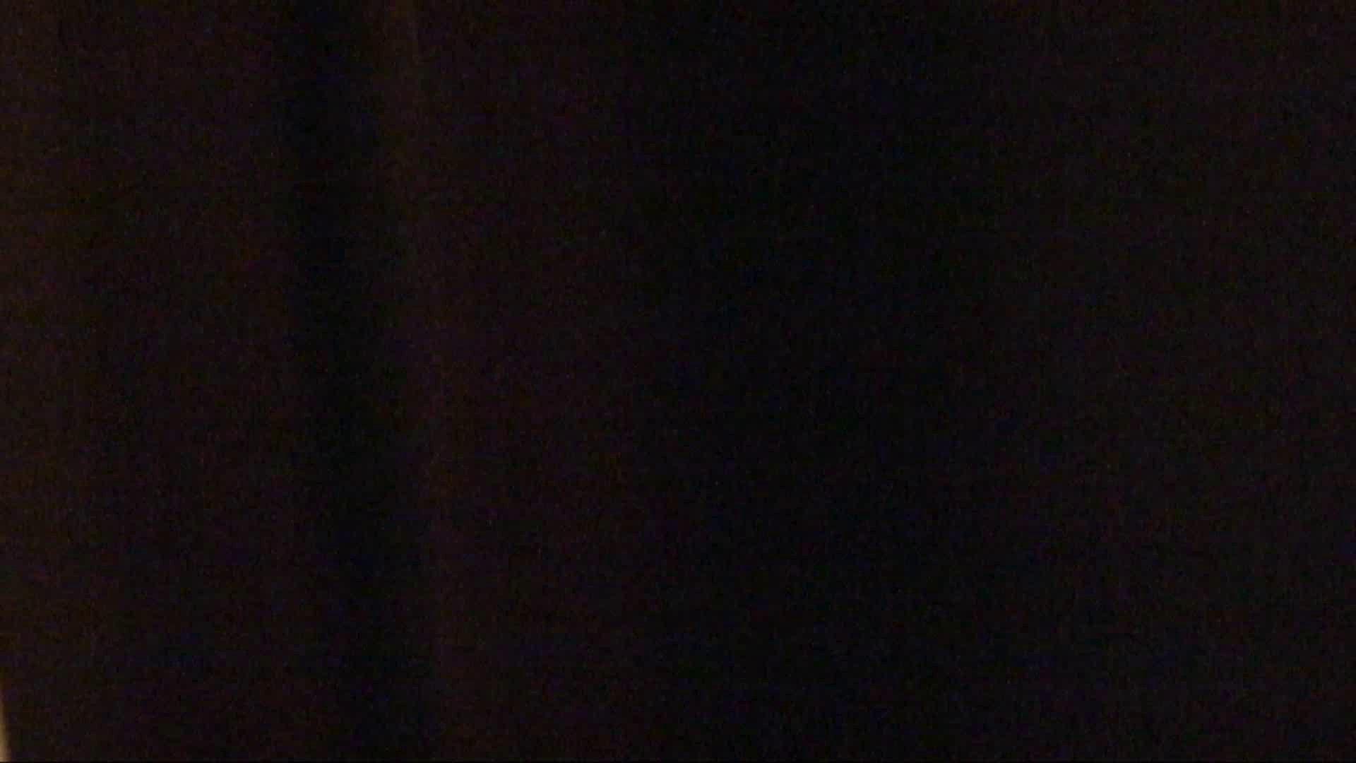 vol.02超可愛すぎる彼女の裸体をハイビジョンで!至近距離での眺め最高! 裸体 おめこ無修正動画無料 94連発 76