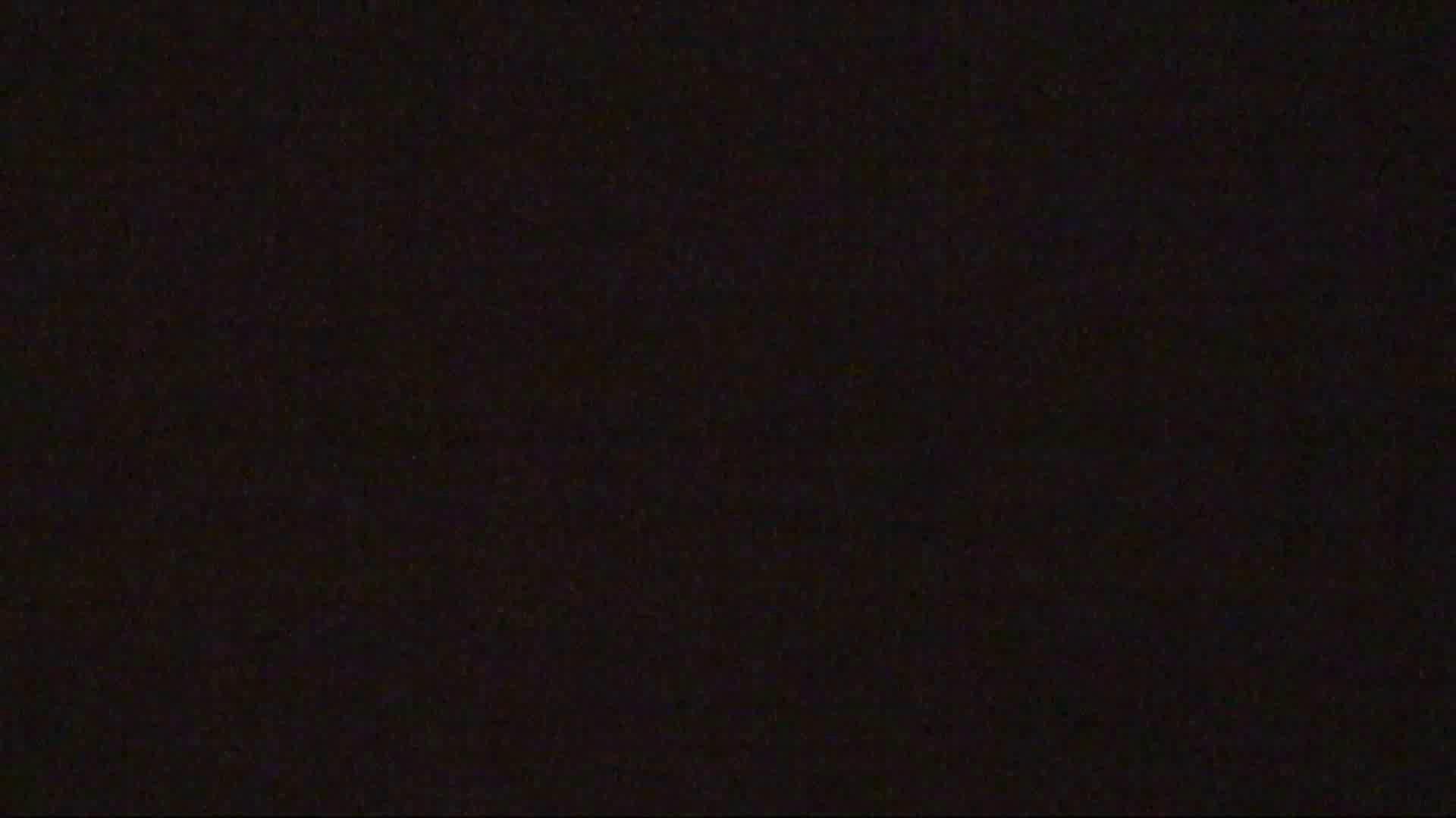 vol.02超可愛すぎる彼女の裸体をハイビジョンで!至近距離での眺め最高! 民家 オマンコ無修正動画無料 94連発 77