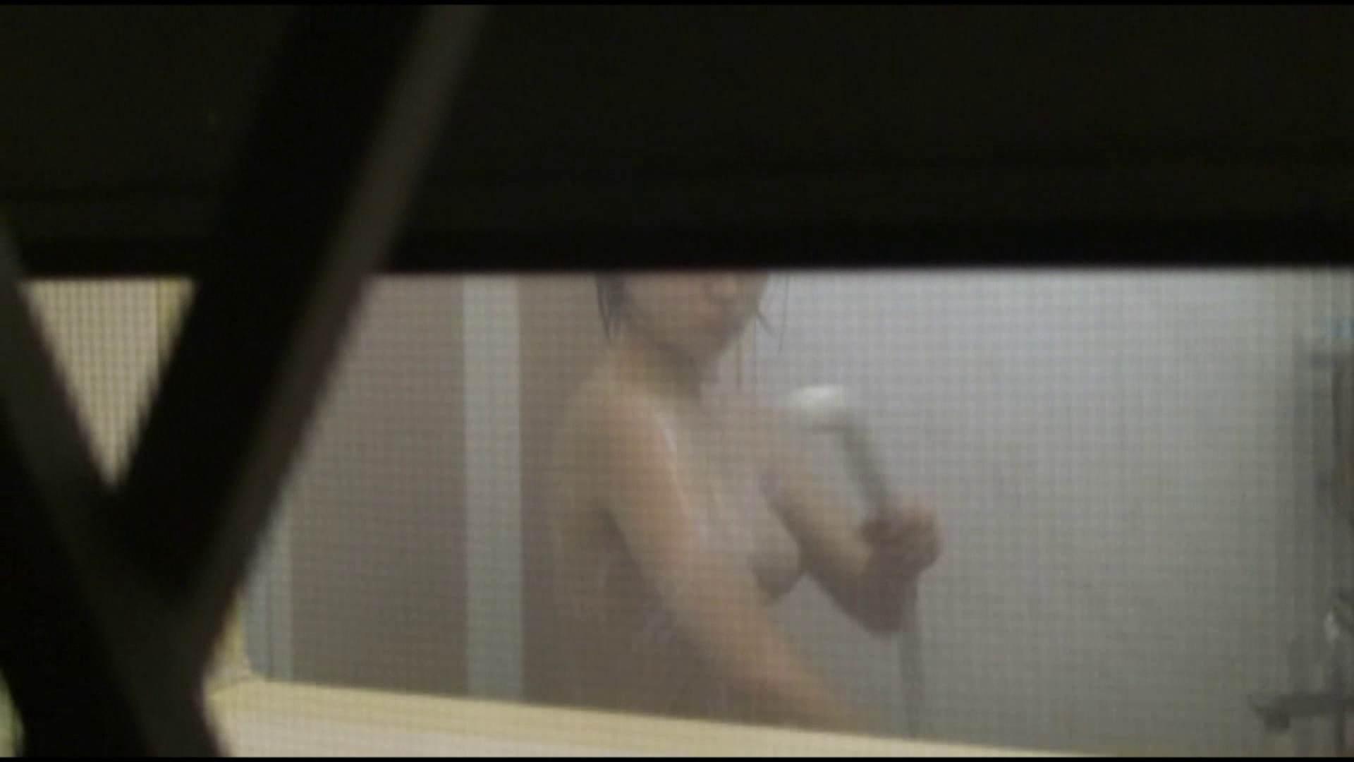 vol.04巨乳美人のおっぱいがプルルンッと弾けてます!風呂上りも必見 おっぱい オマンコ動画キャプチャ 105連発 18