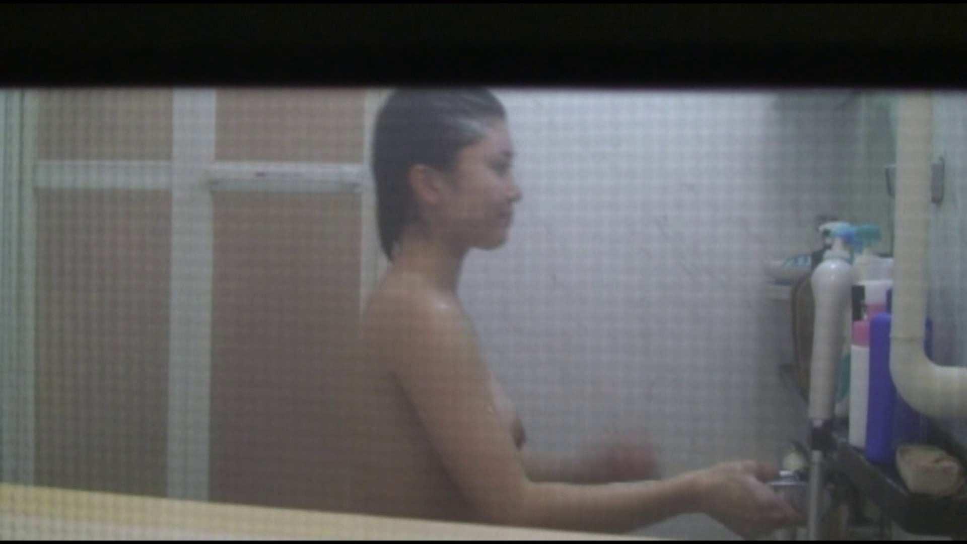 vol.04巨乳美人のおっぱいがプルルンッと弾けてます!風呂上りも必見 女体盗撮 隠し撮りAV無料 105連発 31