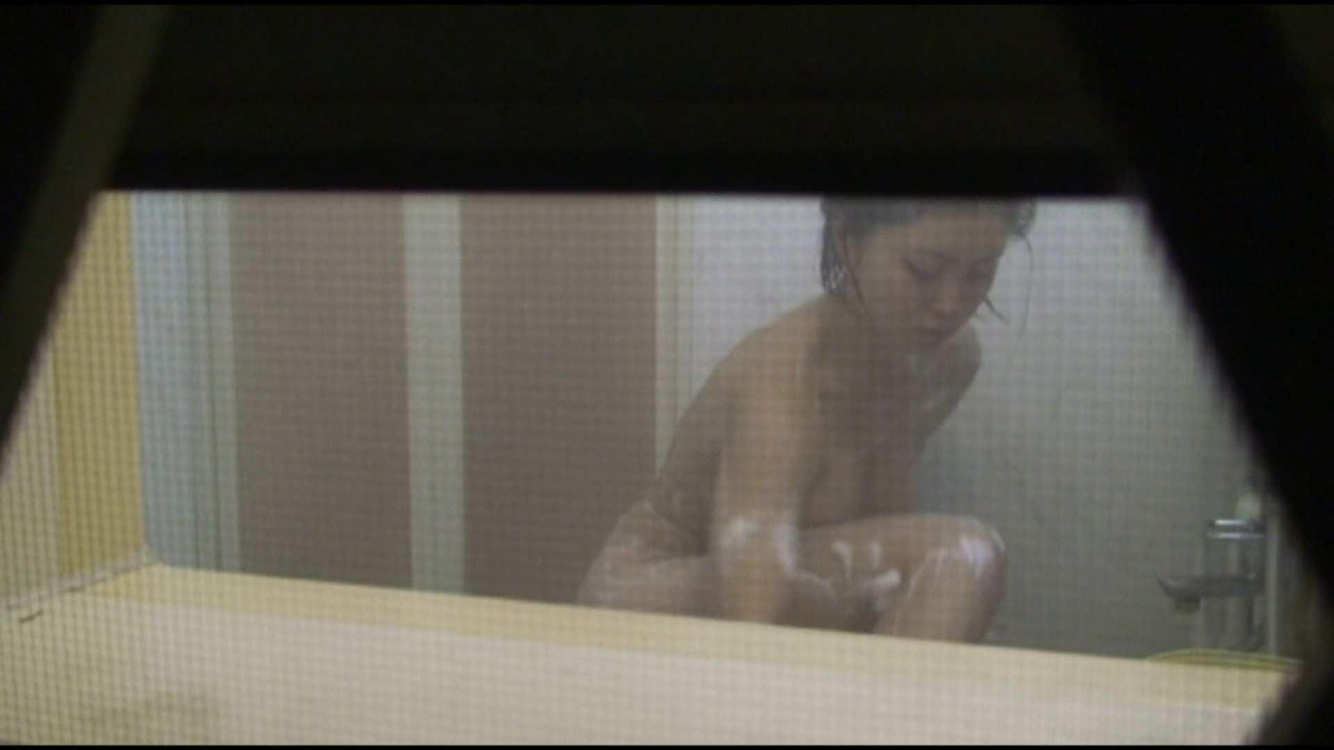 vol.04巨乳美人のおっぱいがプルルンッと弾けてます!風呂上りも必見 おっぱい オマンコ動画キャプチャ 105連発 60