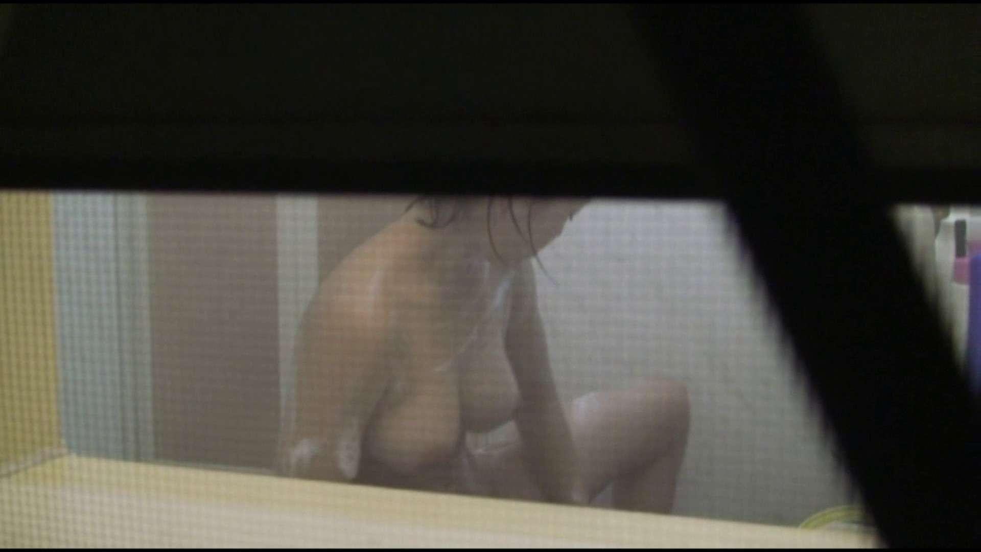 vol.04巨乳美人のおっぱいがプルルンッと弾けてます!風呂上りも必見 美人  105連発 63