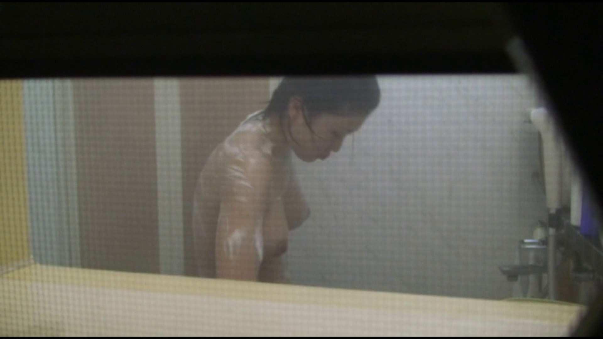 vol.04巨乳美人のおっぱいがプルルンッと弾けてます!風呂上りも必見 OL女体 AV無料動画キャプチャ 105連発 86