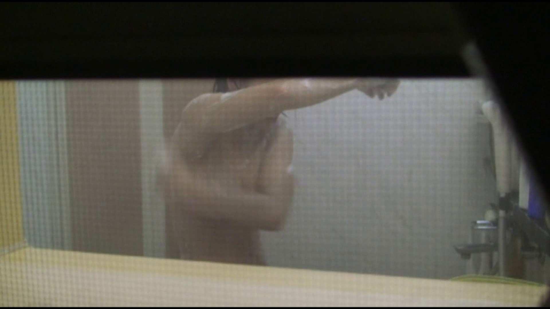 vol.04巨乳美人のおっぱいがプルルンッと弾けてます!風呂上りも必見 女体盗撮 隠し撮りAV無料 105連発 87